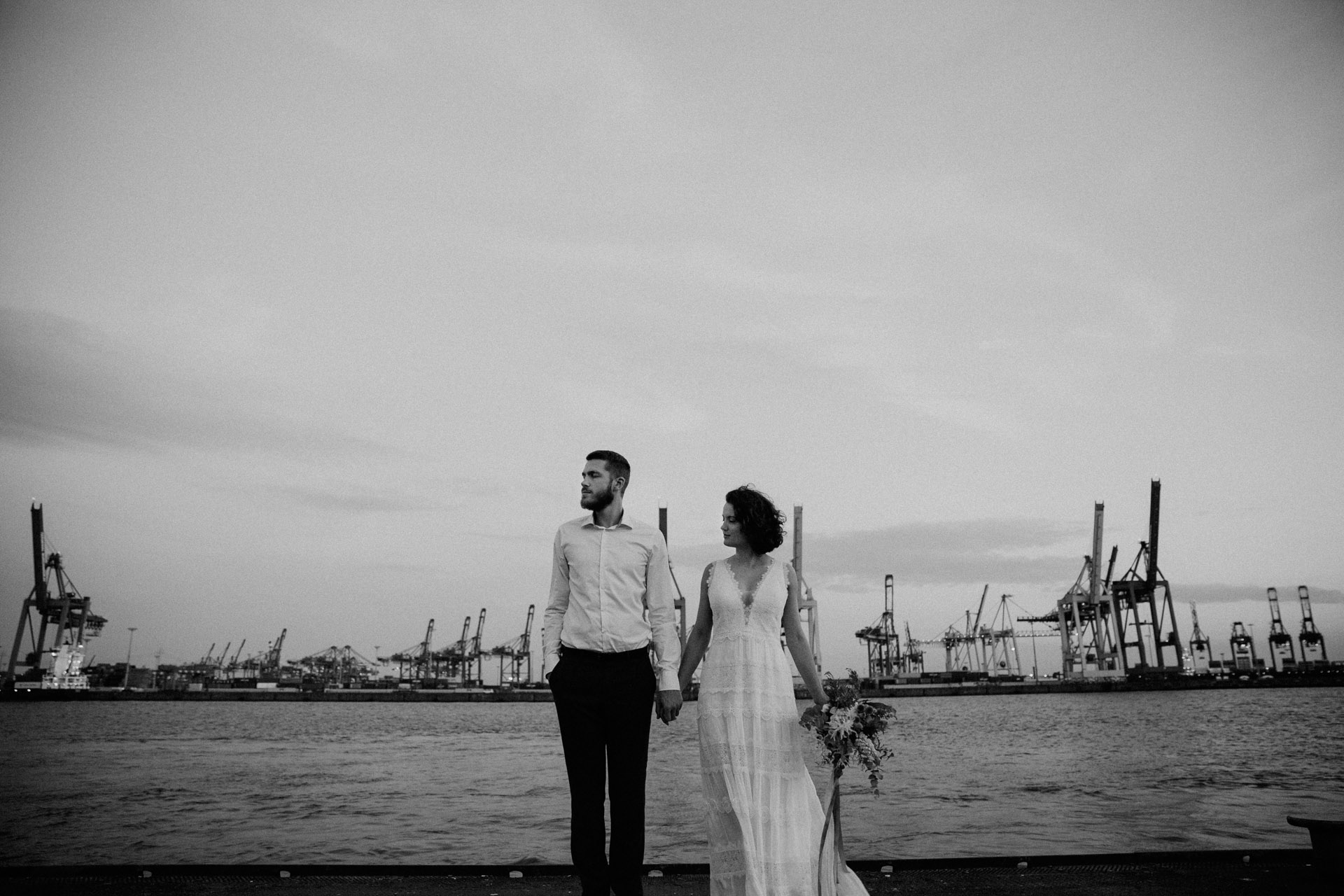 hamburg-wedding-photographer-181