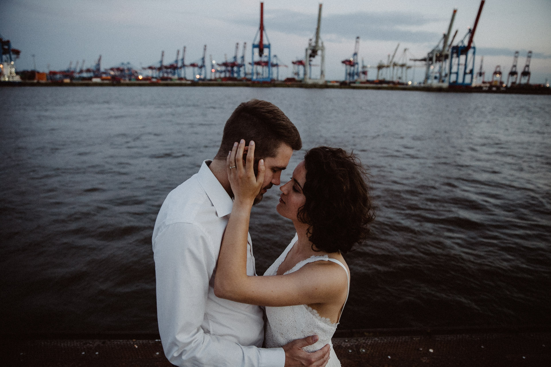 hamburg-wedding-photographer-182