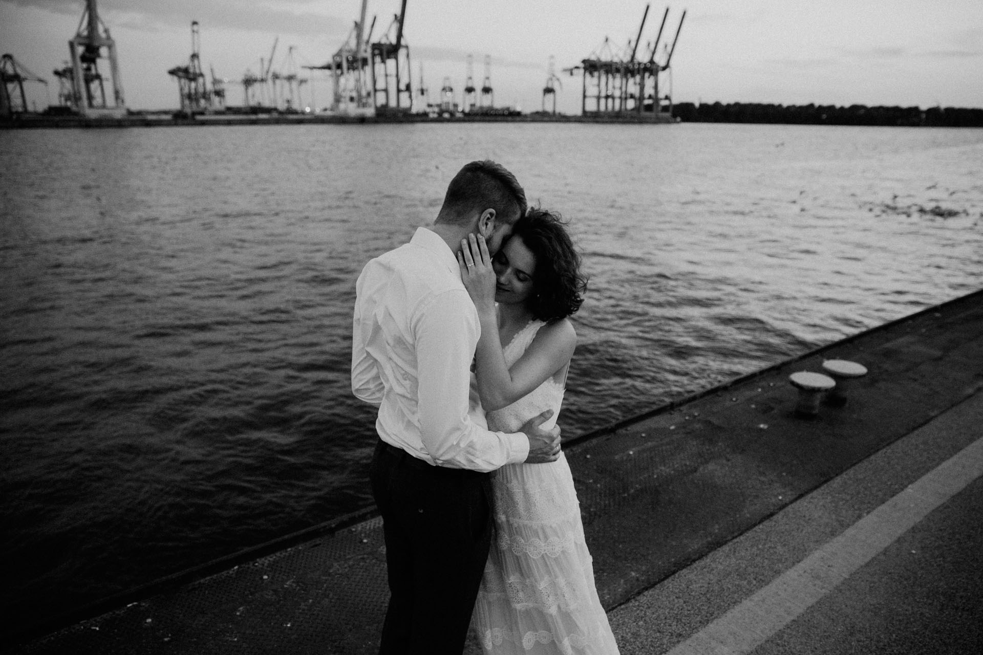 hamburg-wedding-photographer-186
