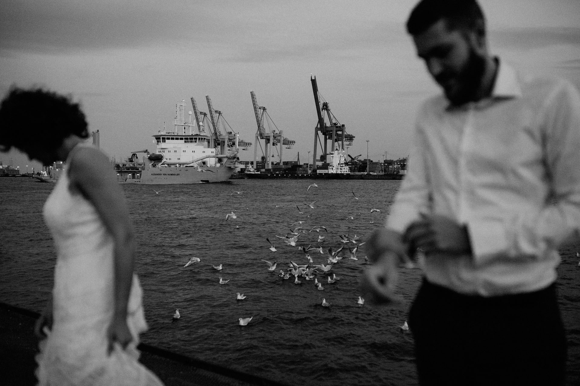 hamburg-wedding-photographer-203