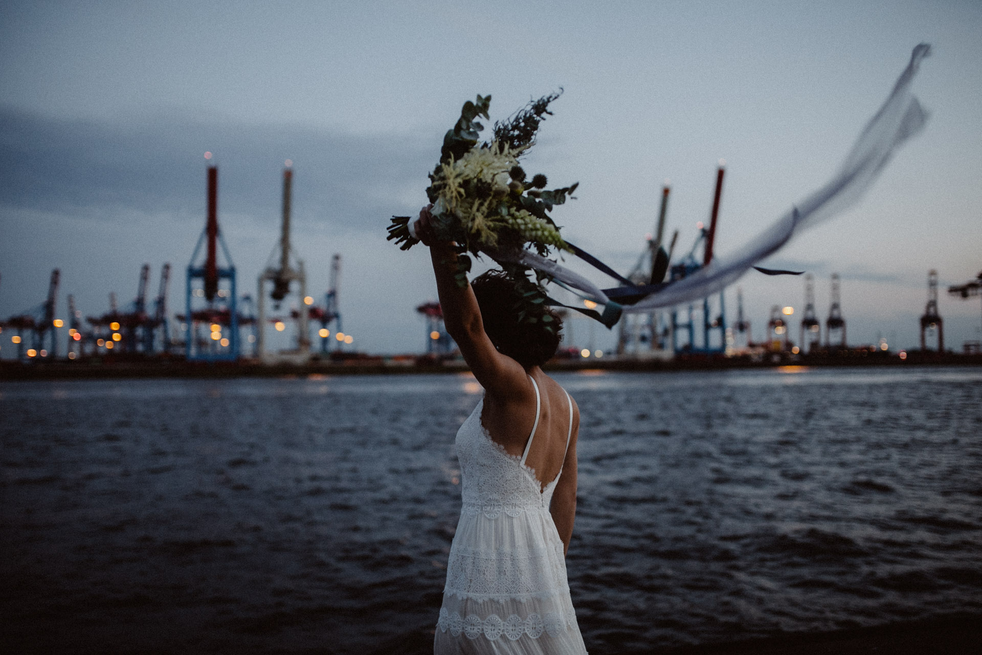 hamburg-wedding-photographer-217