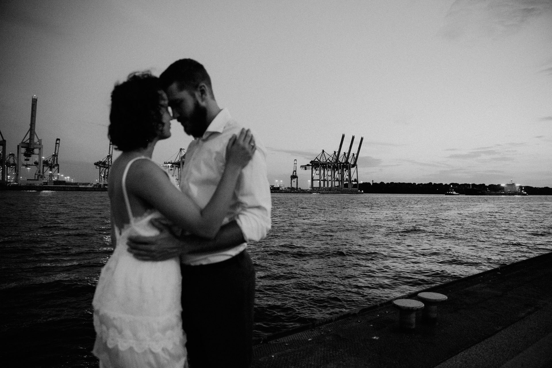 hamburg-wedding-photographer-247