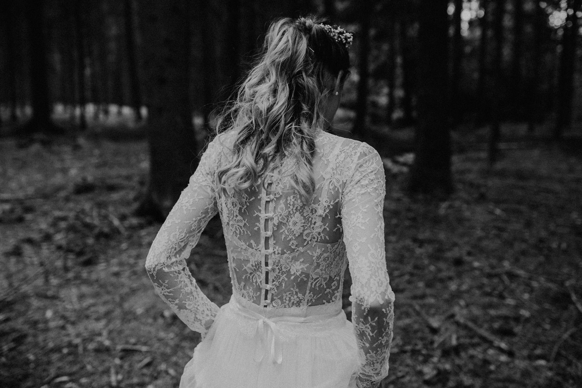 lower-austria-wedding-photographer-103