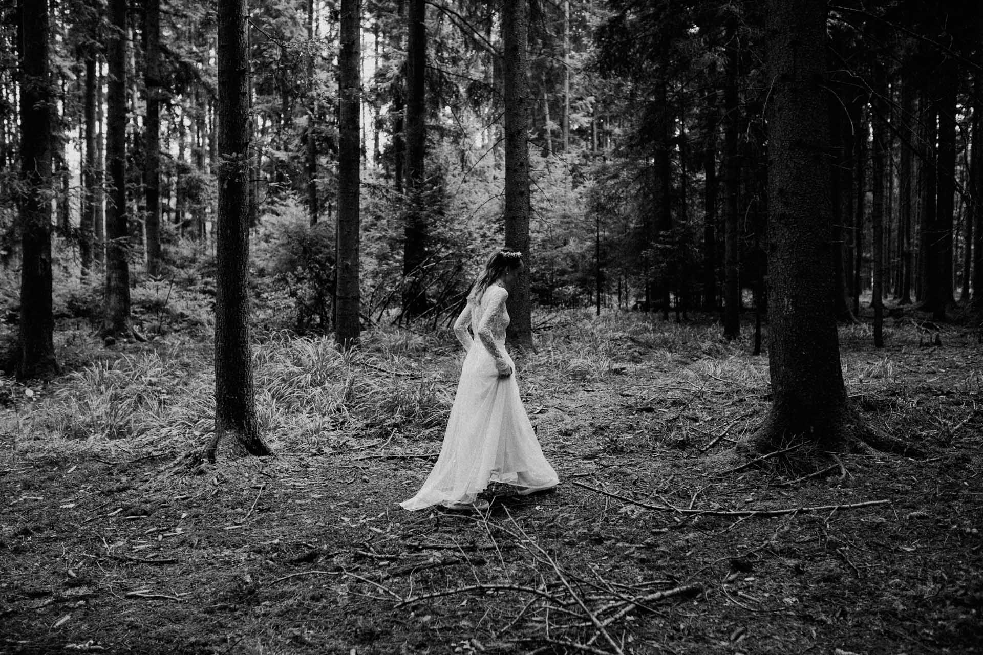 lower-austria-wedding-photographer-104