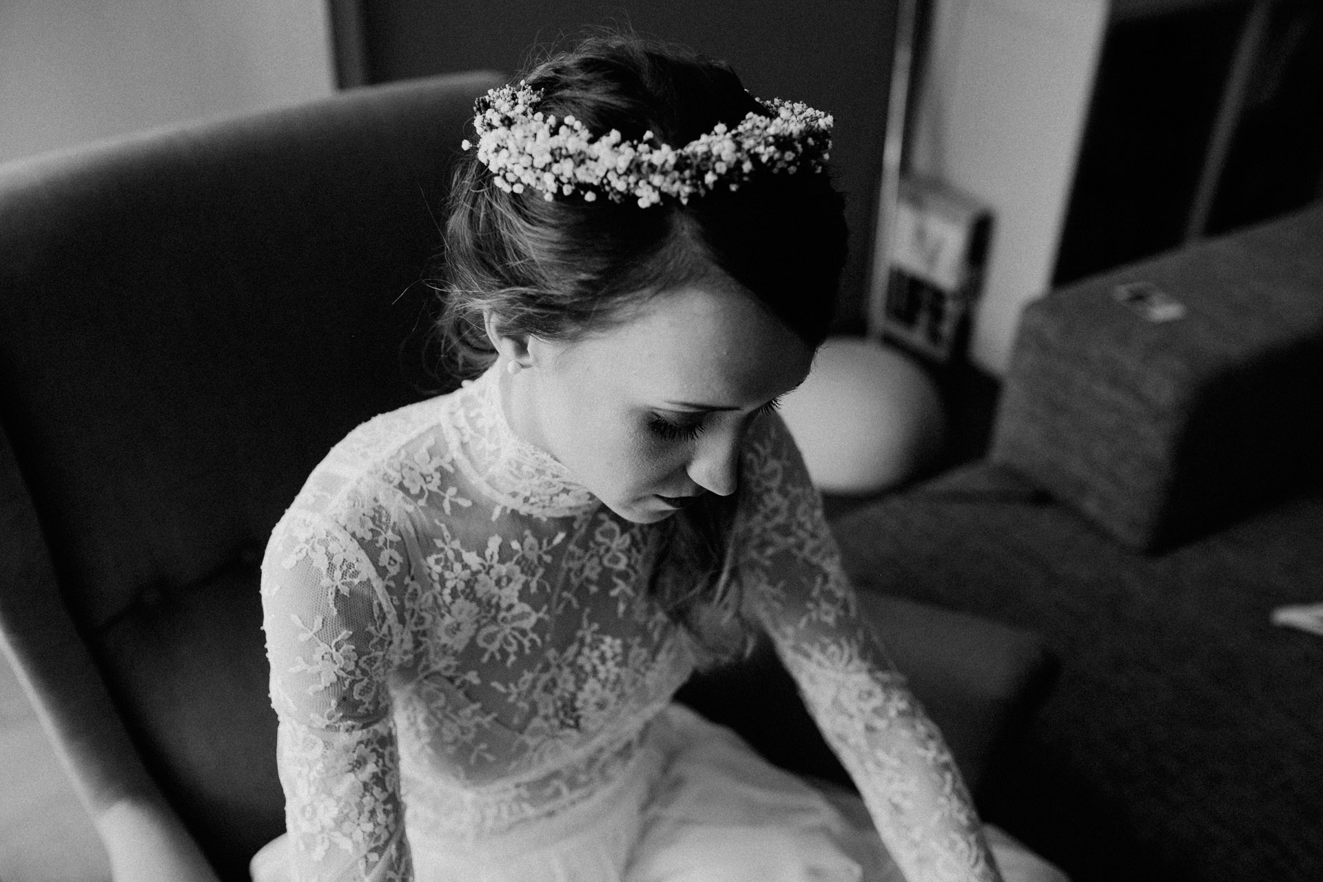 lower-austria-wedding-photographer-20