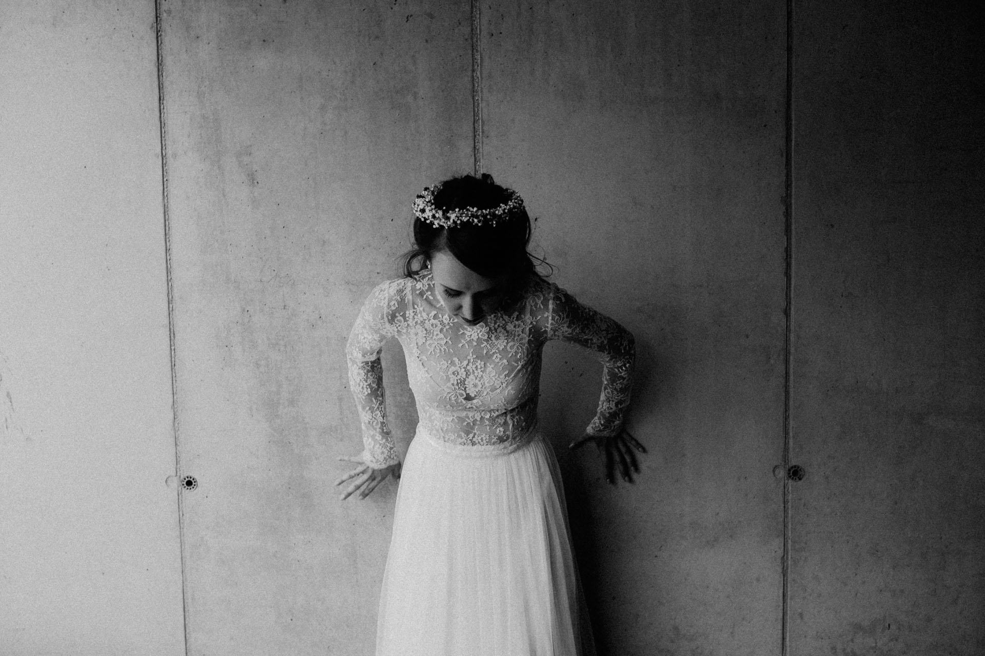 lower-austria-wedding-photographer-24
