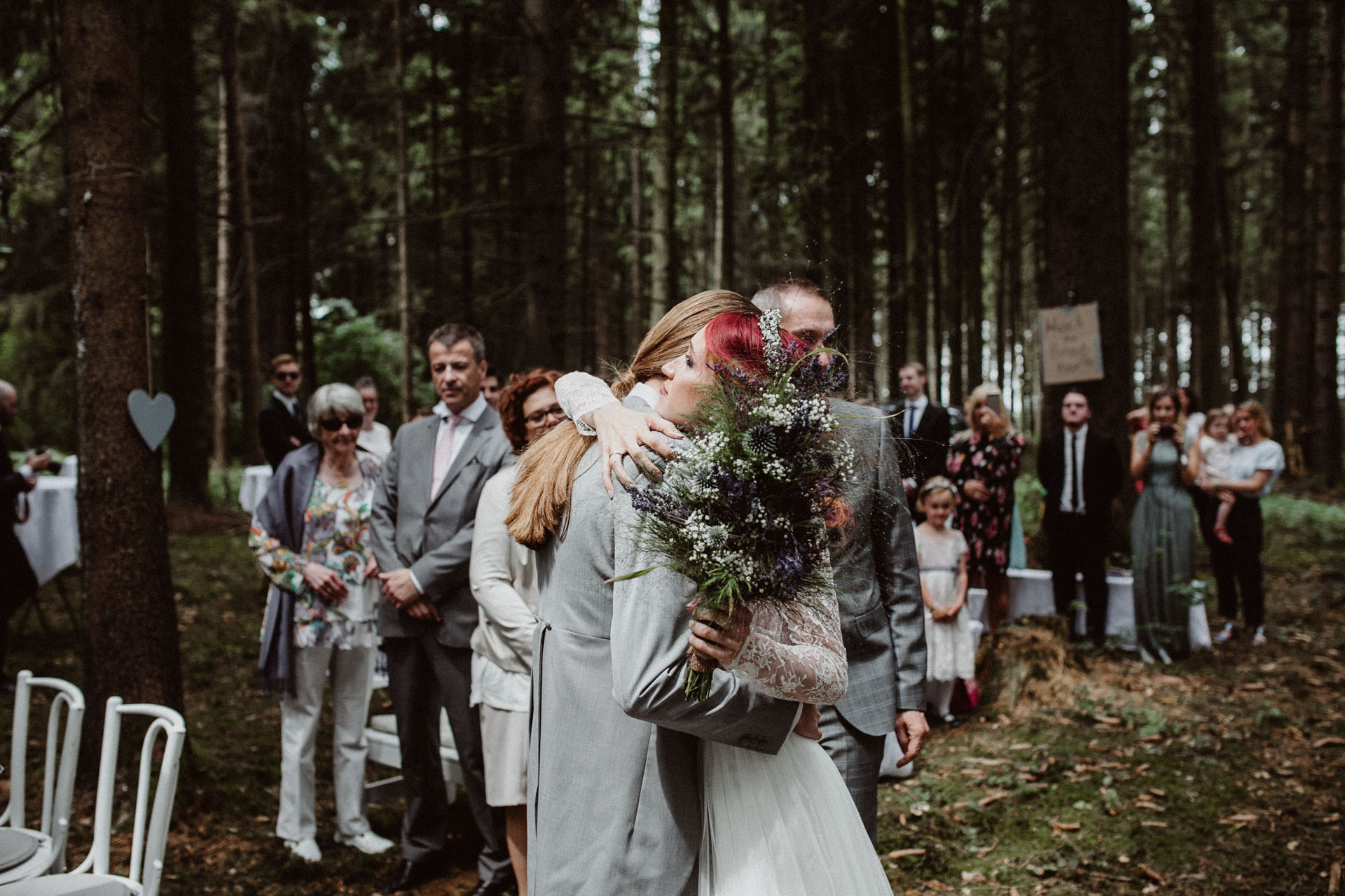 lower-austria-wedding-photographer-34