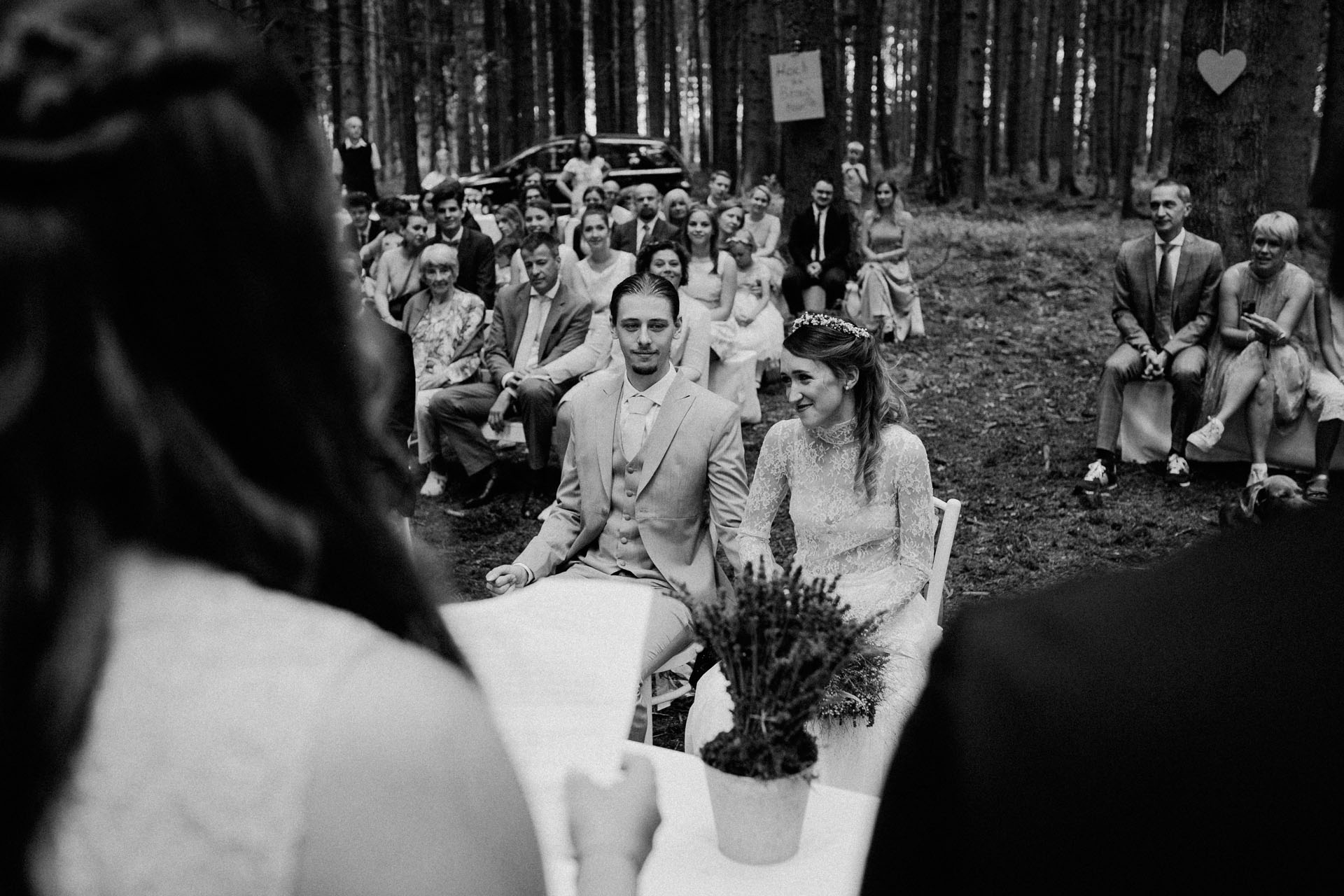 lower-austria-wedding-photographer-41