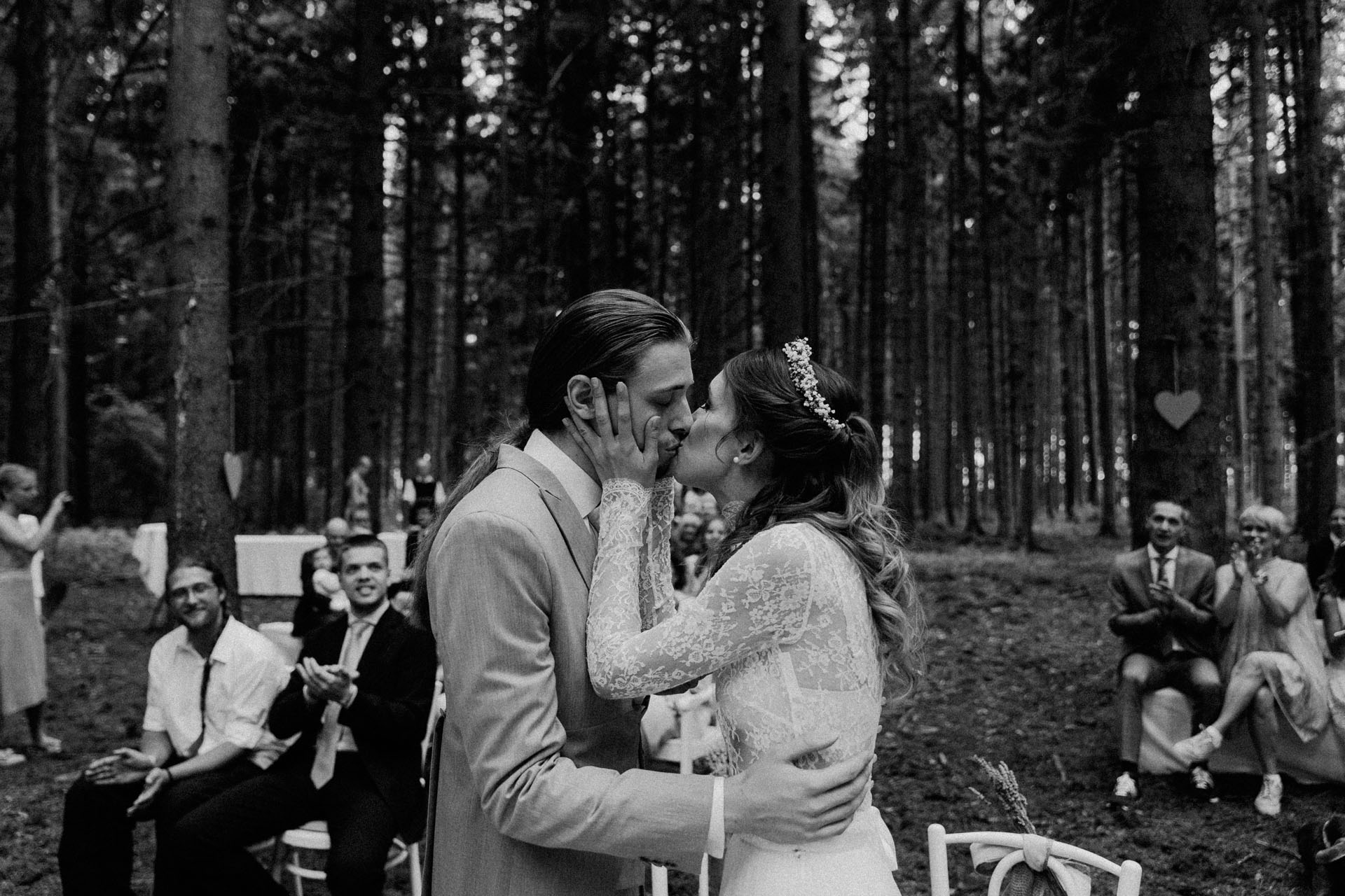 lower-austria-wedding-photographer-48