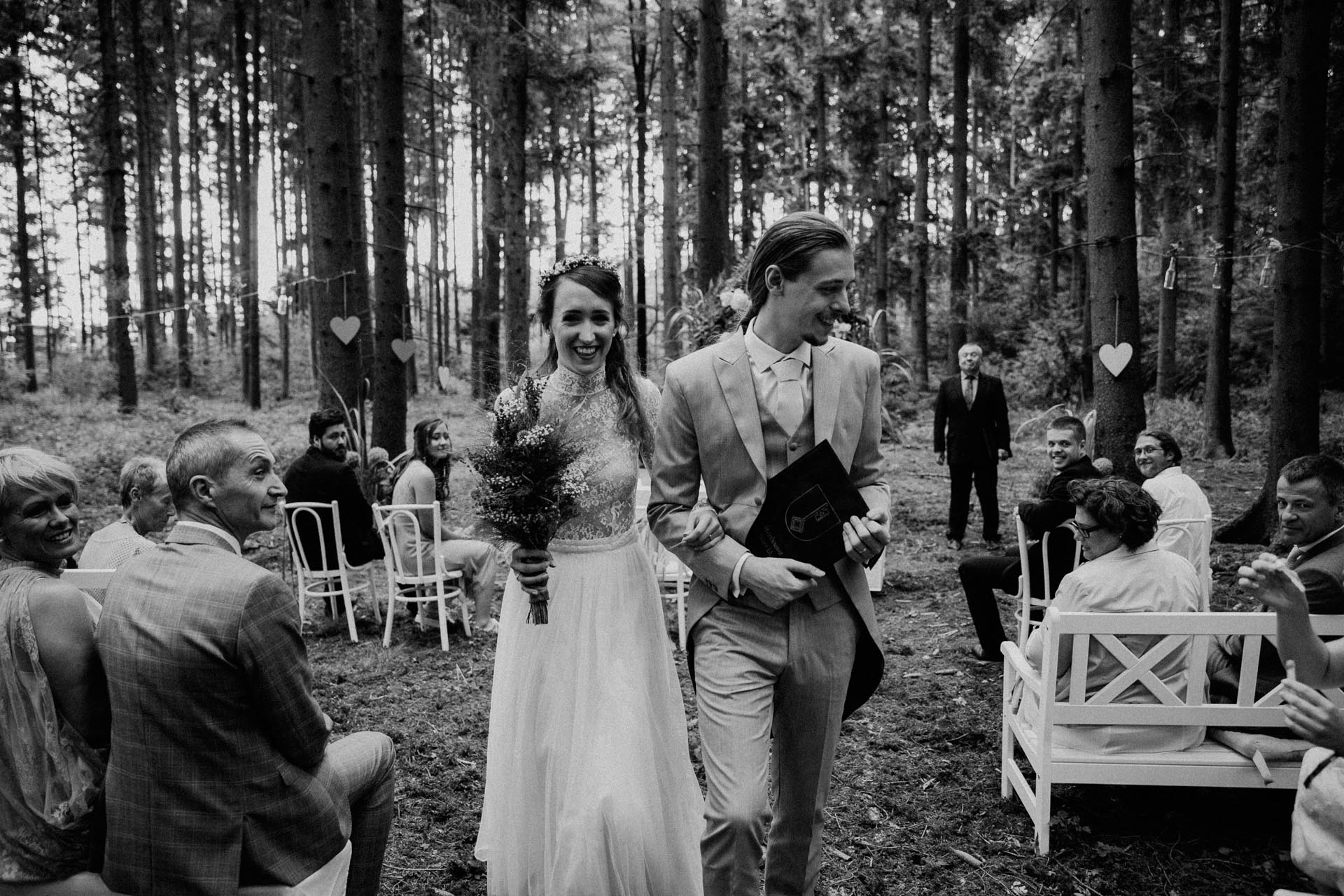 lower-austria-wedding-photographer-58