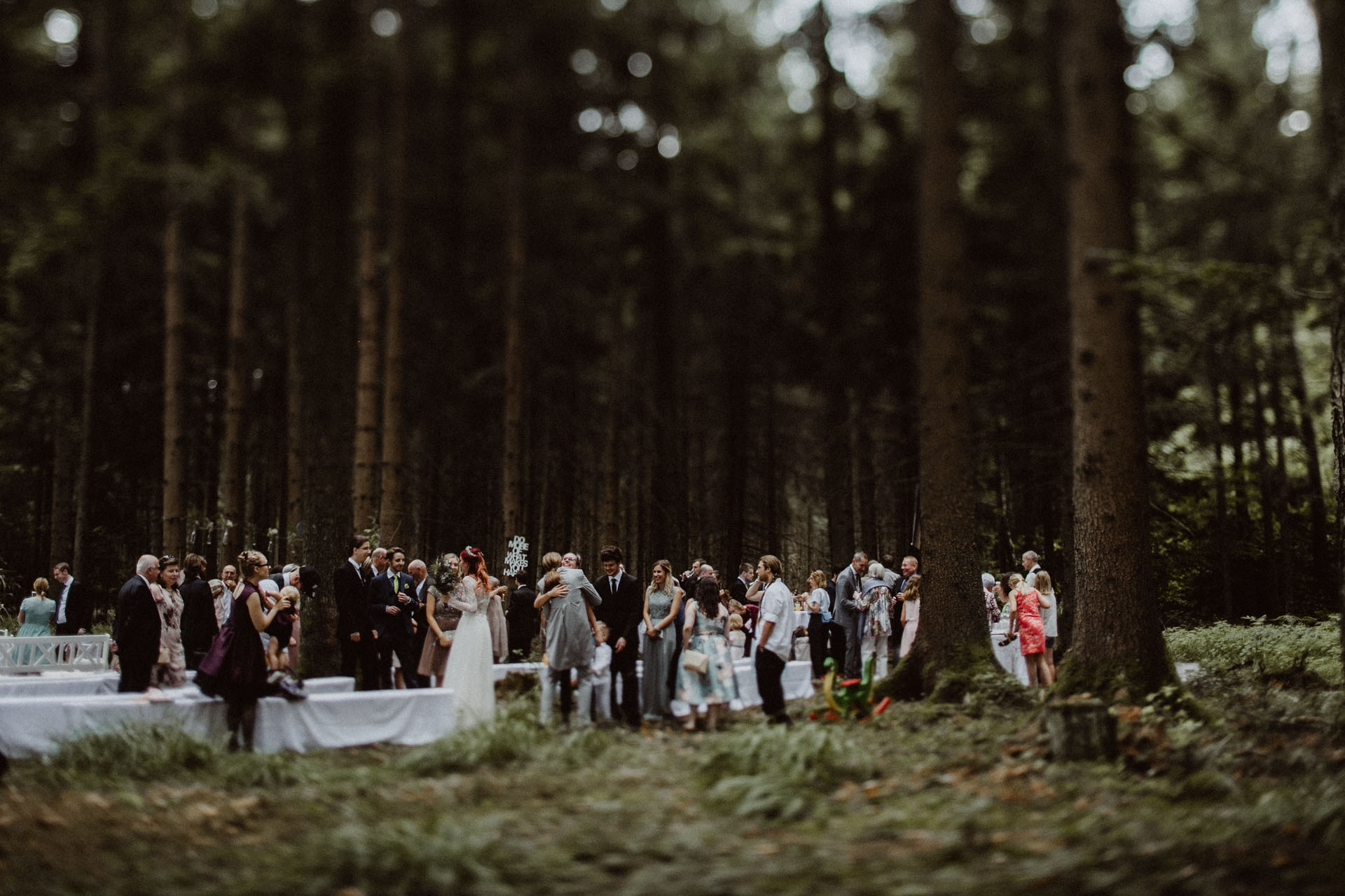 lower-austria-wedding-photographer-65