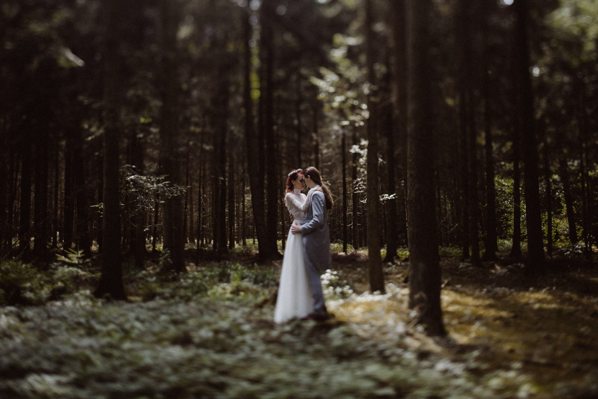 lower-austria-wedding-photographer-79