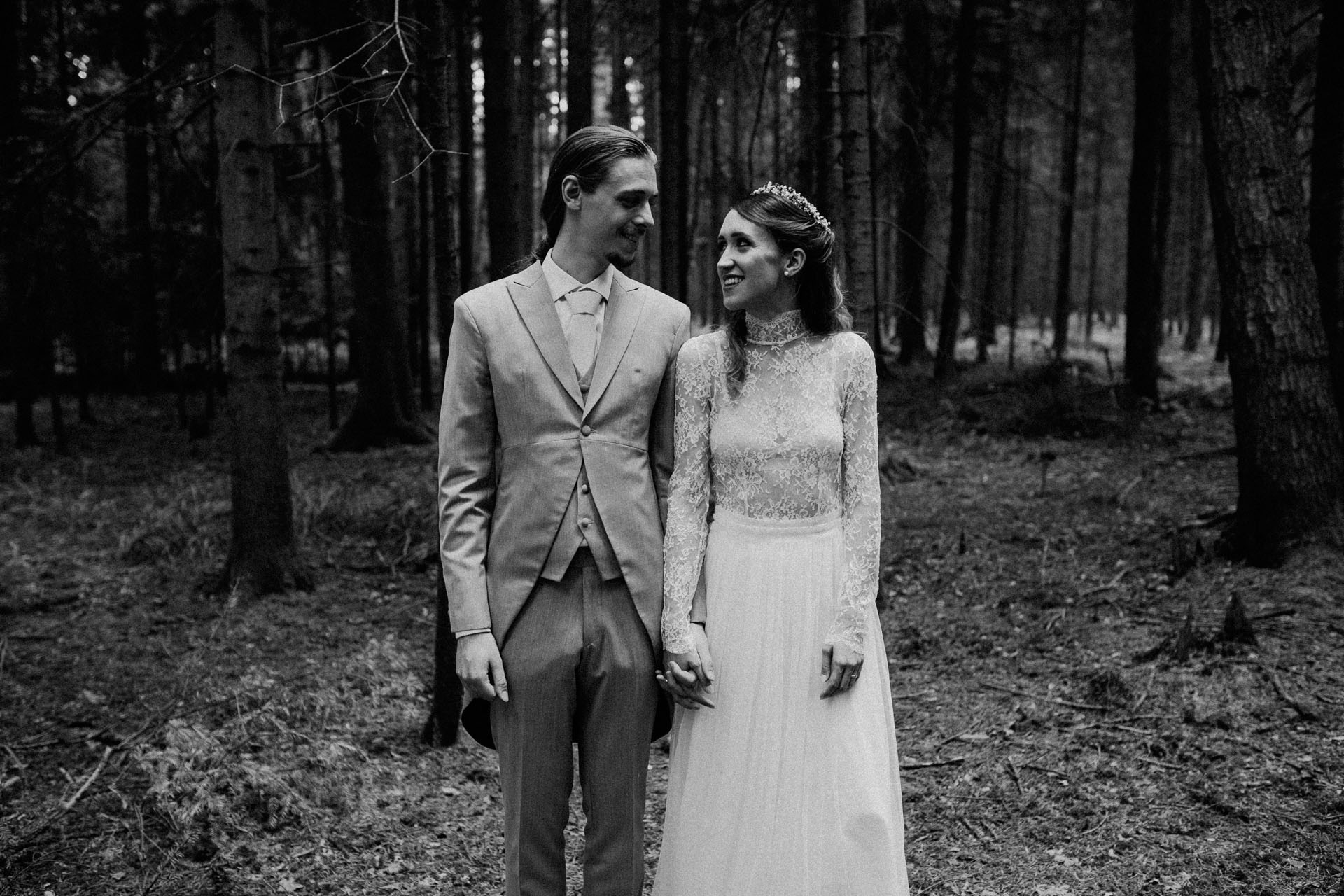 lower-austria-wedding-photographer-87