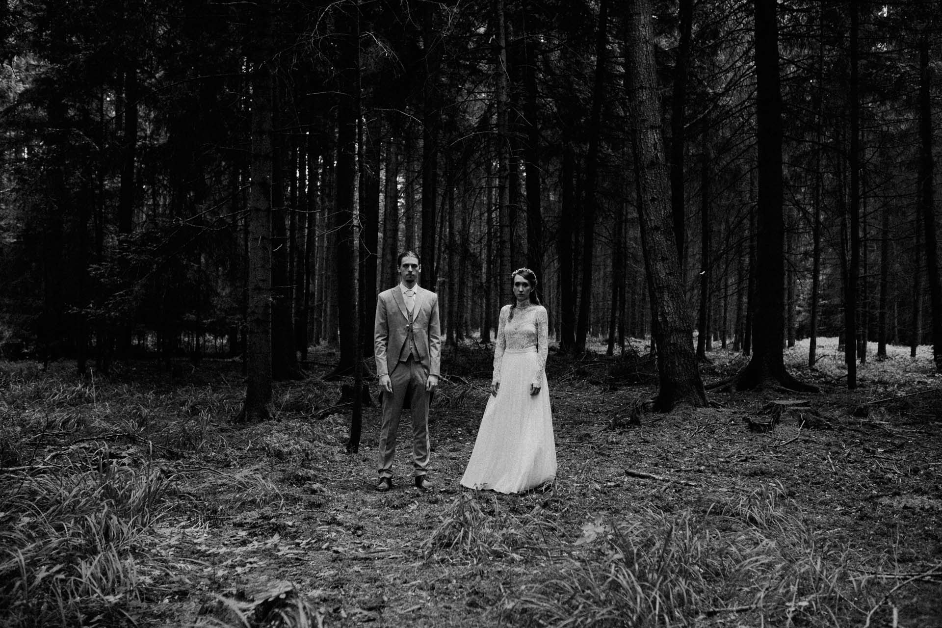 lower-austria-wedding-photographer-88