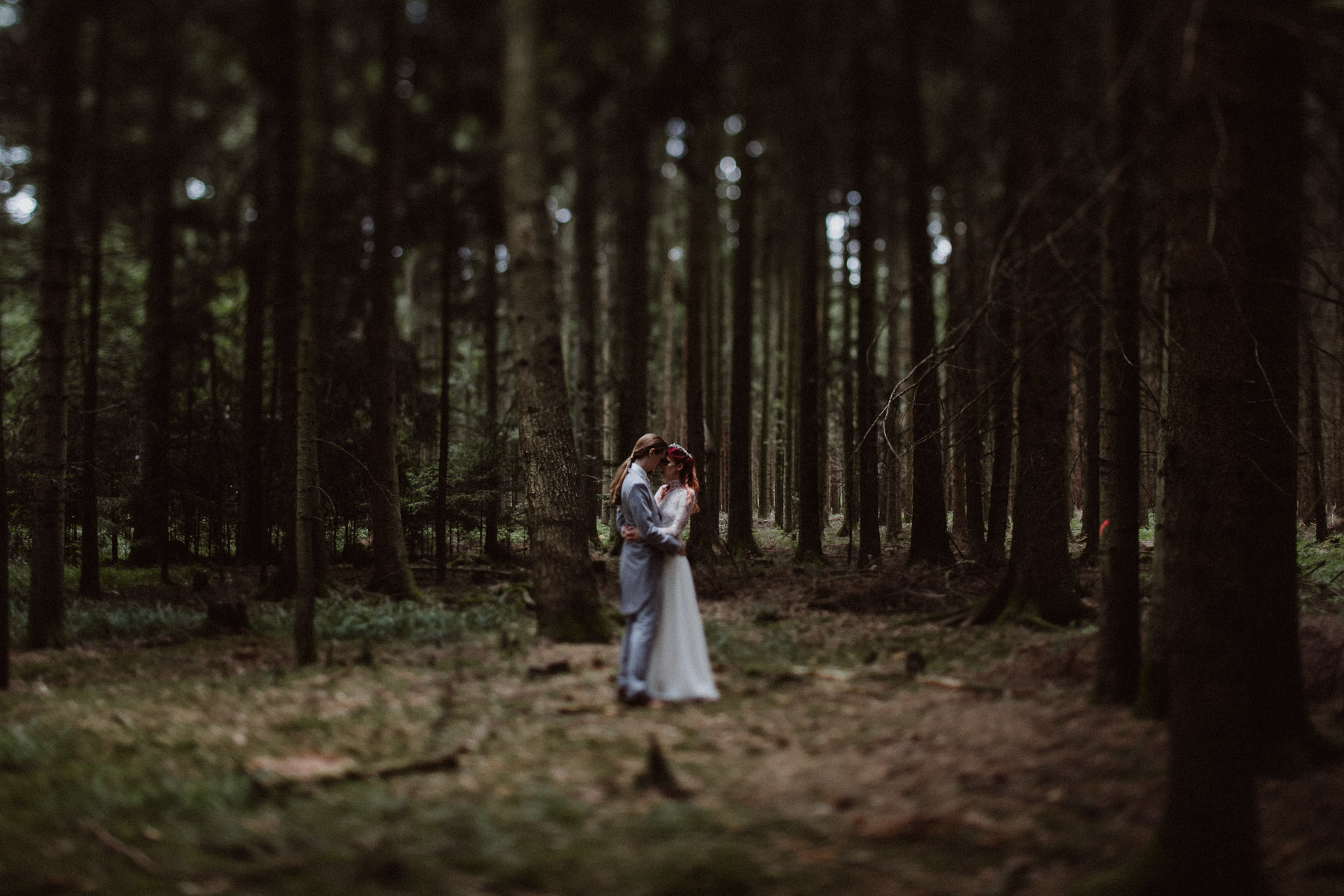 lower-austria-wedding-photographer-91