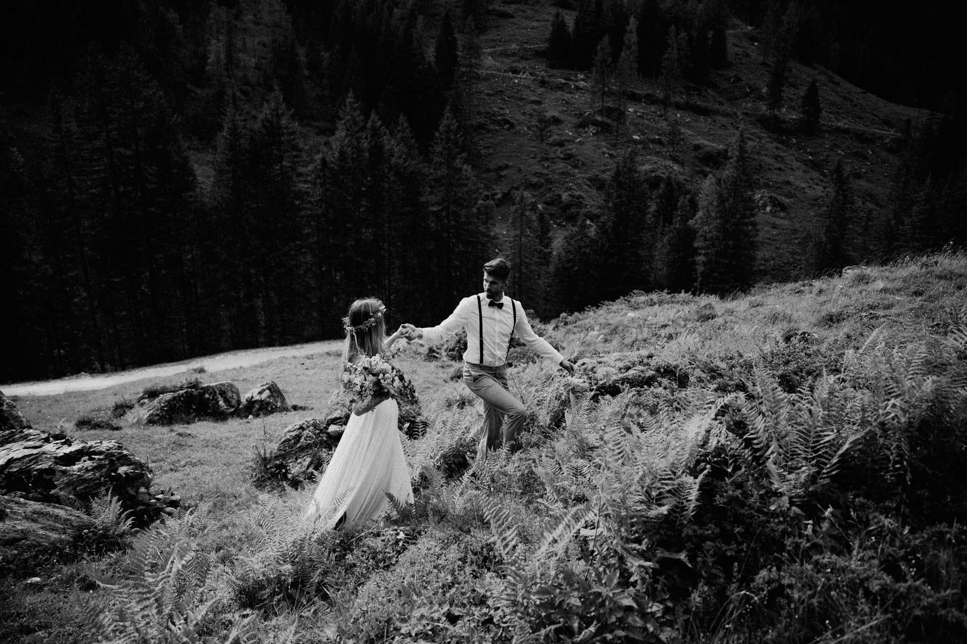 vienna-wedding-photographer-agnesundandi-weddingshooting-schladming-103