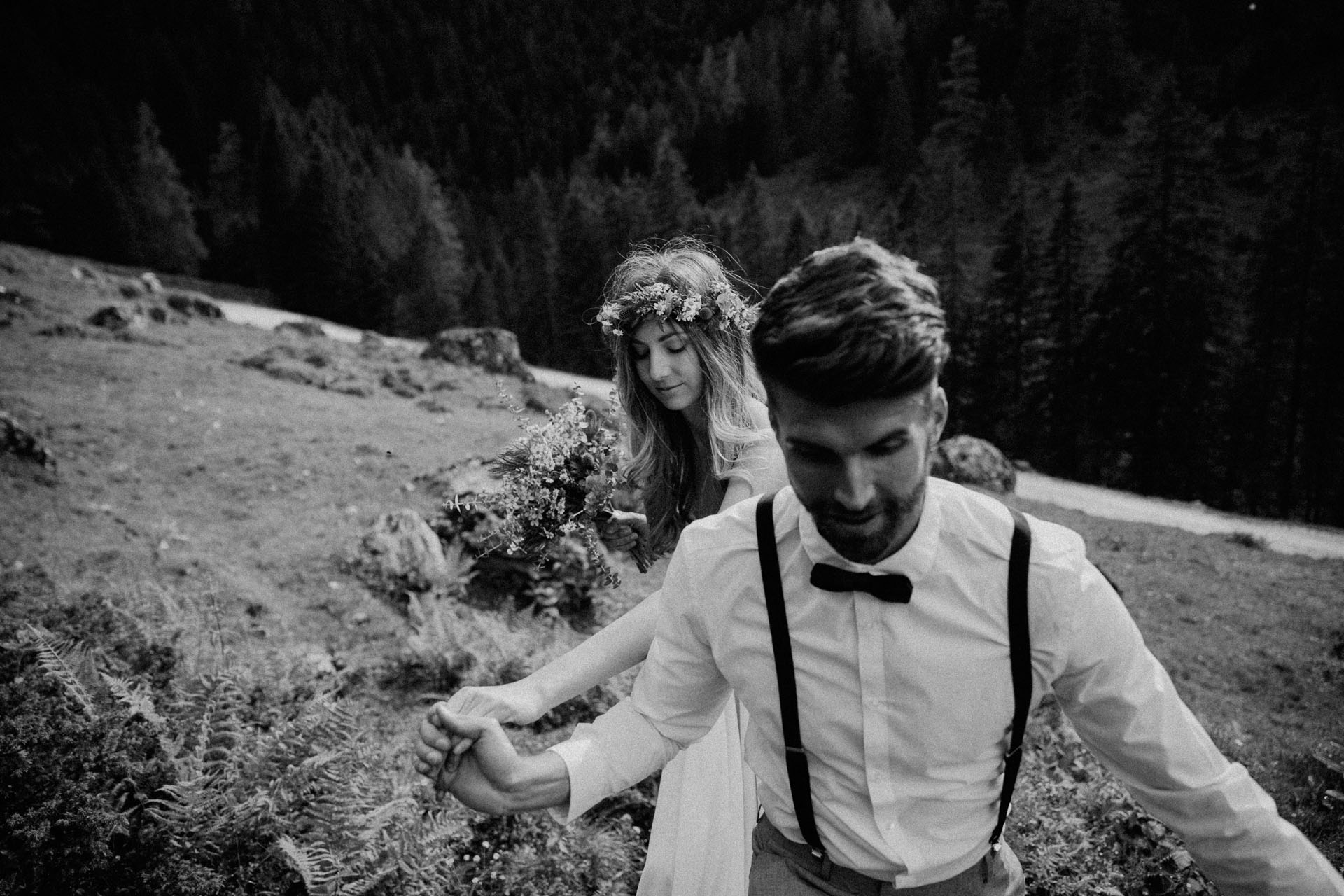 vienna-wedding-photographer-agnesundandi-weddingshooting-schladming-107