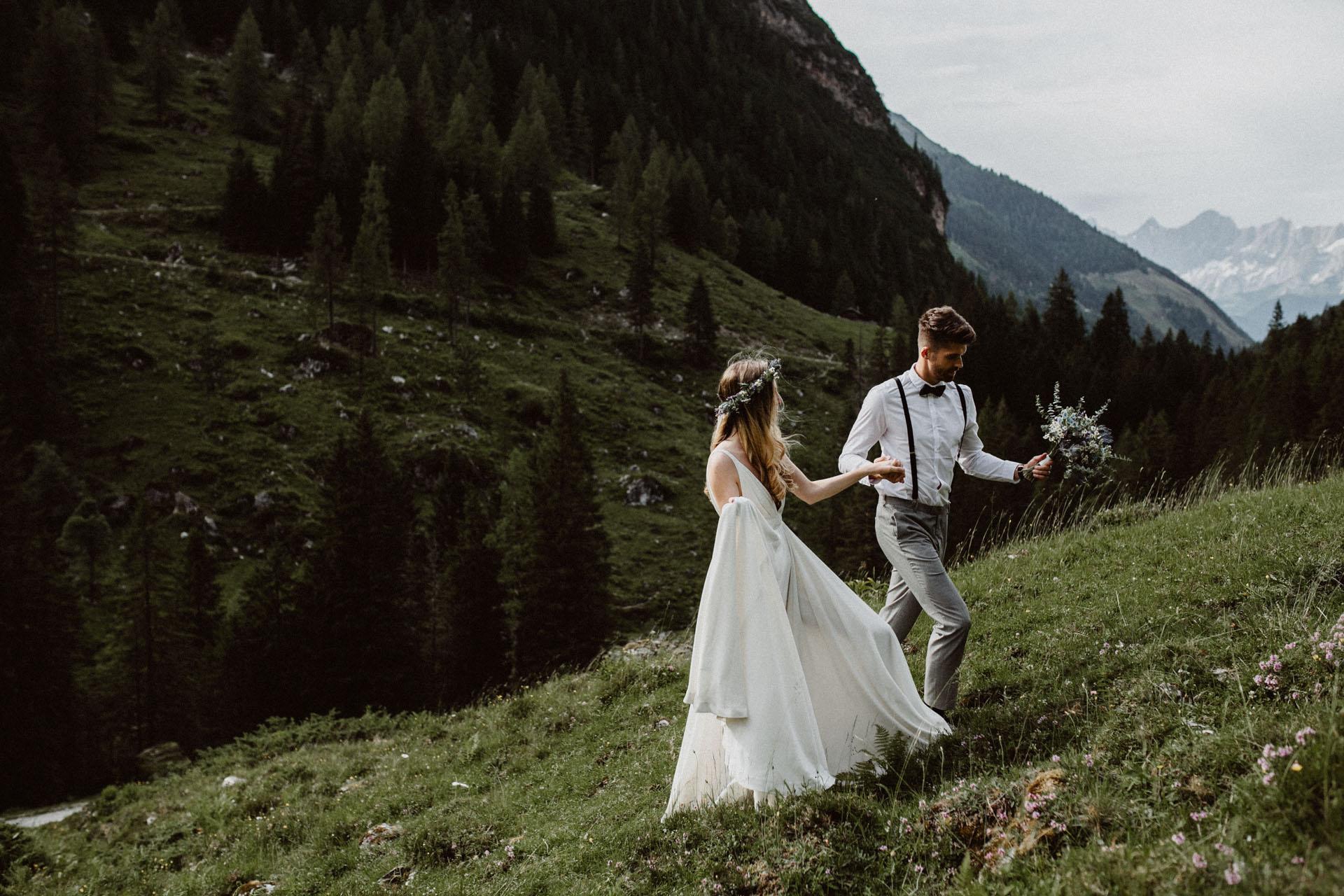vienna-wedding-photographer-agnesundandi-weddingshooting-schladming-109