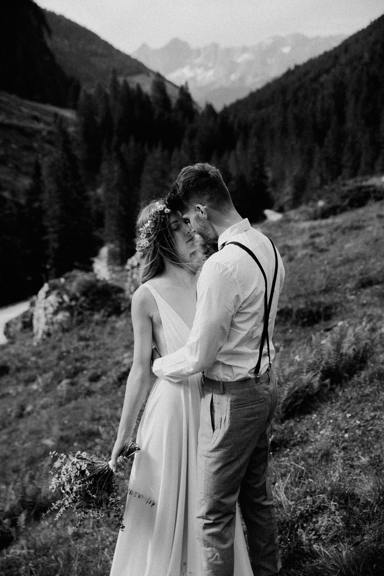 vienna-wedding-photographer-agnesundandi-weddingshooting-schladming-13