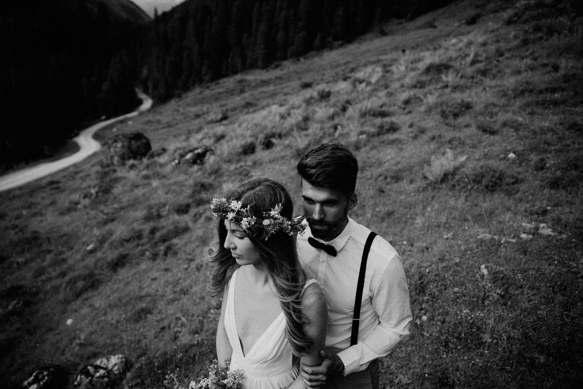 vienna-wedding-photographer-agnesundandi-weddingshooting-schladming-145