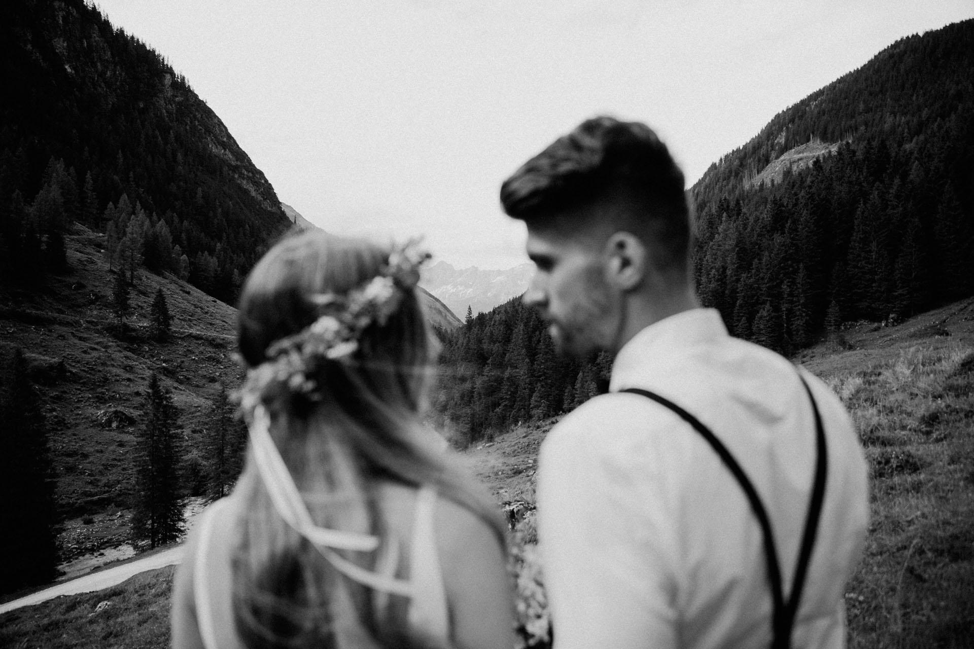 vienna-wedding-photographer-agnesundandi-weddingshooting-schladming-151