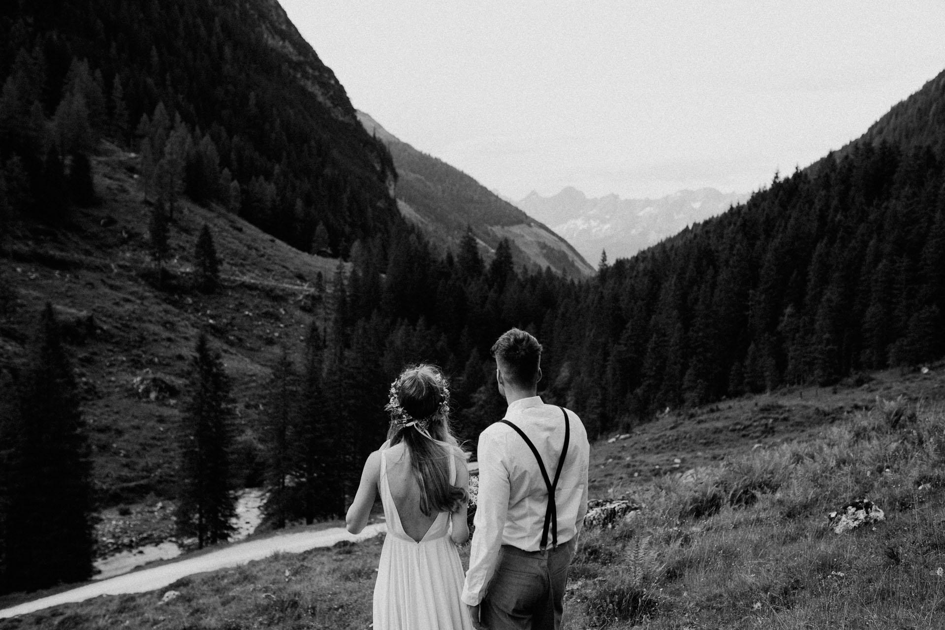 vienna-wedding-photographer-agnesundandi-weddingshooting-schladming-157
