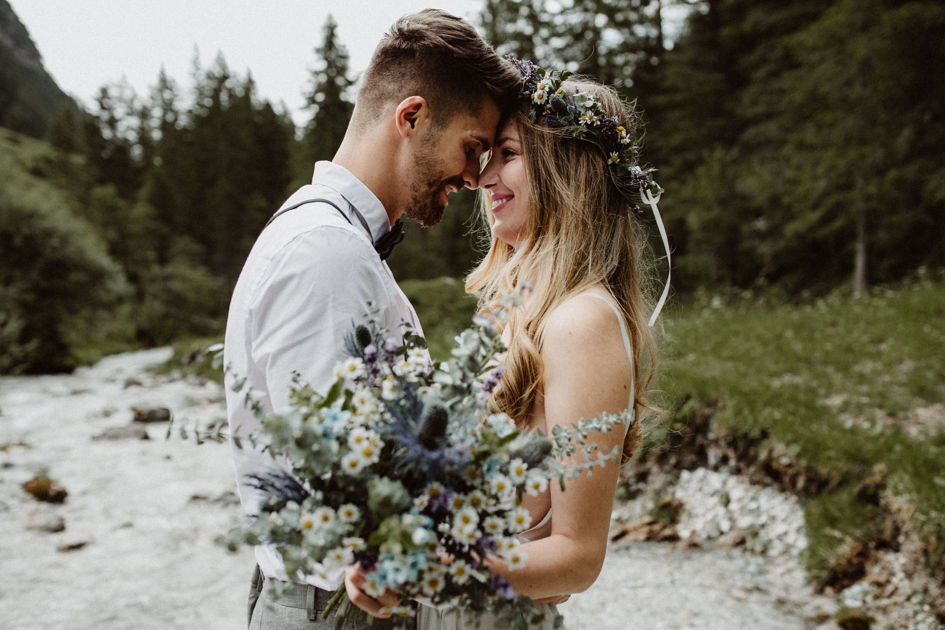 vienna-wedding-photographer-agnesundandi-weddingshooting-schladming-195