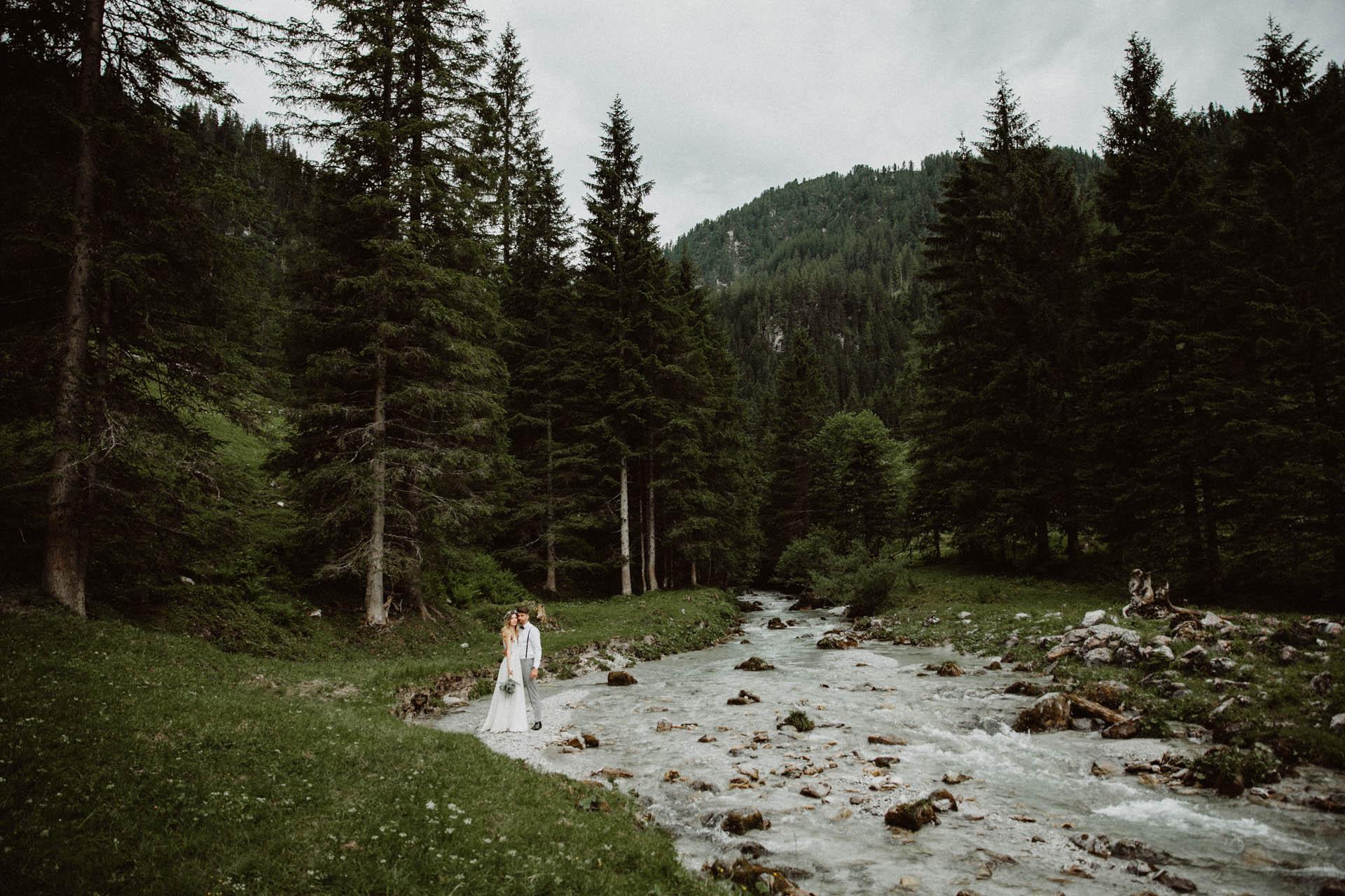 vienna-wedding-photographer-agnesundandi-weddingshooting-schladming-207