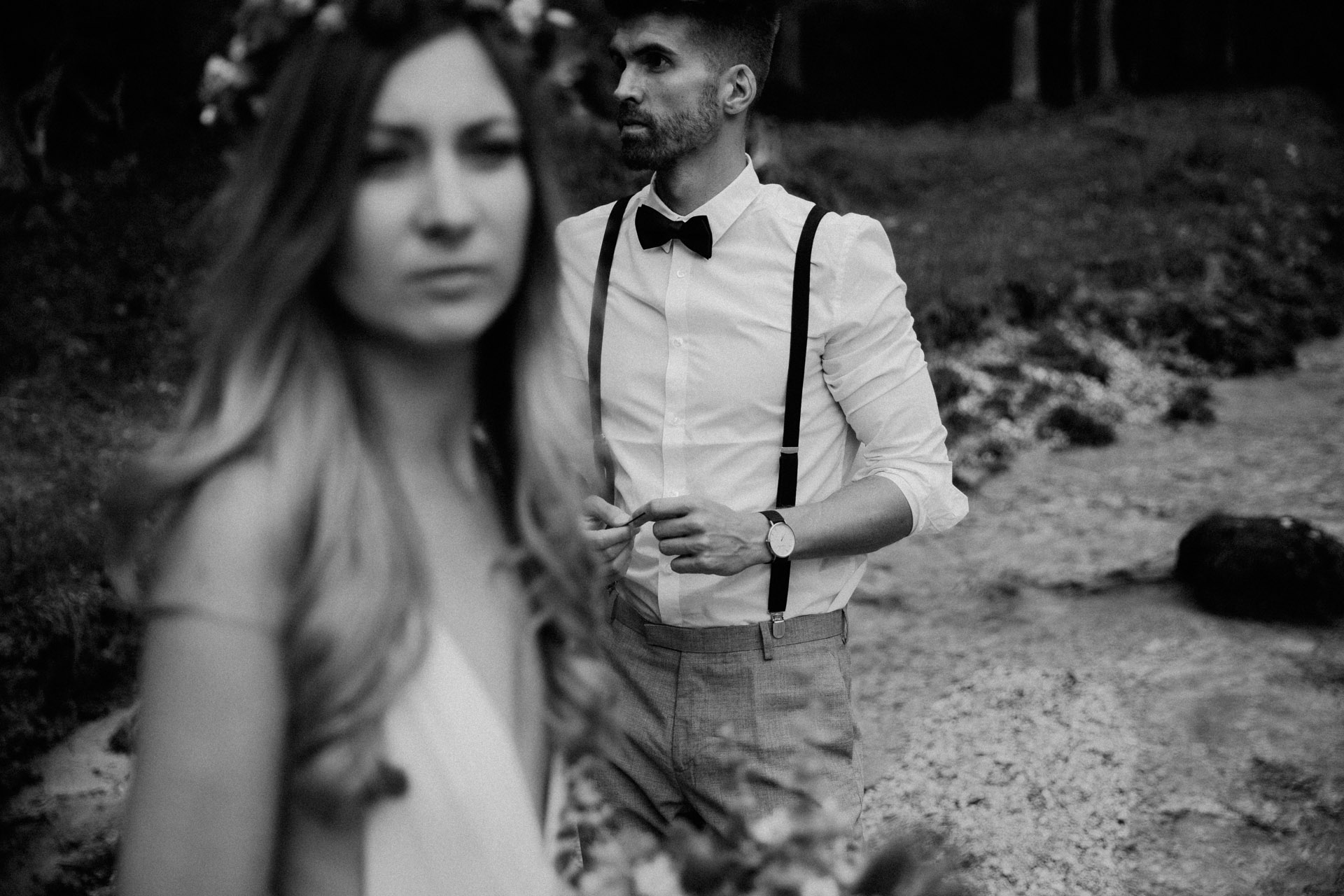 vienna-wedding-photographer-agnesundandi-weddingshooting-schladming-215