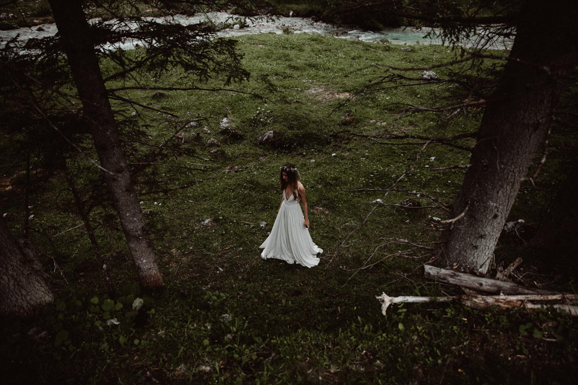 vienna-wedding-photographer-agnesundandi-weddingshooting-schladming-219