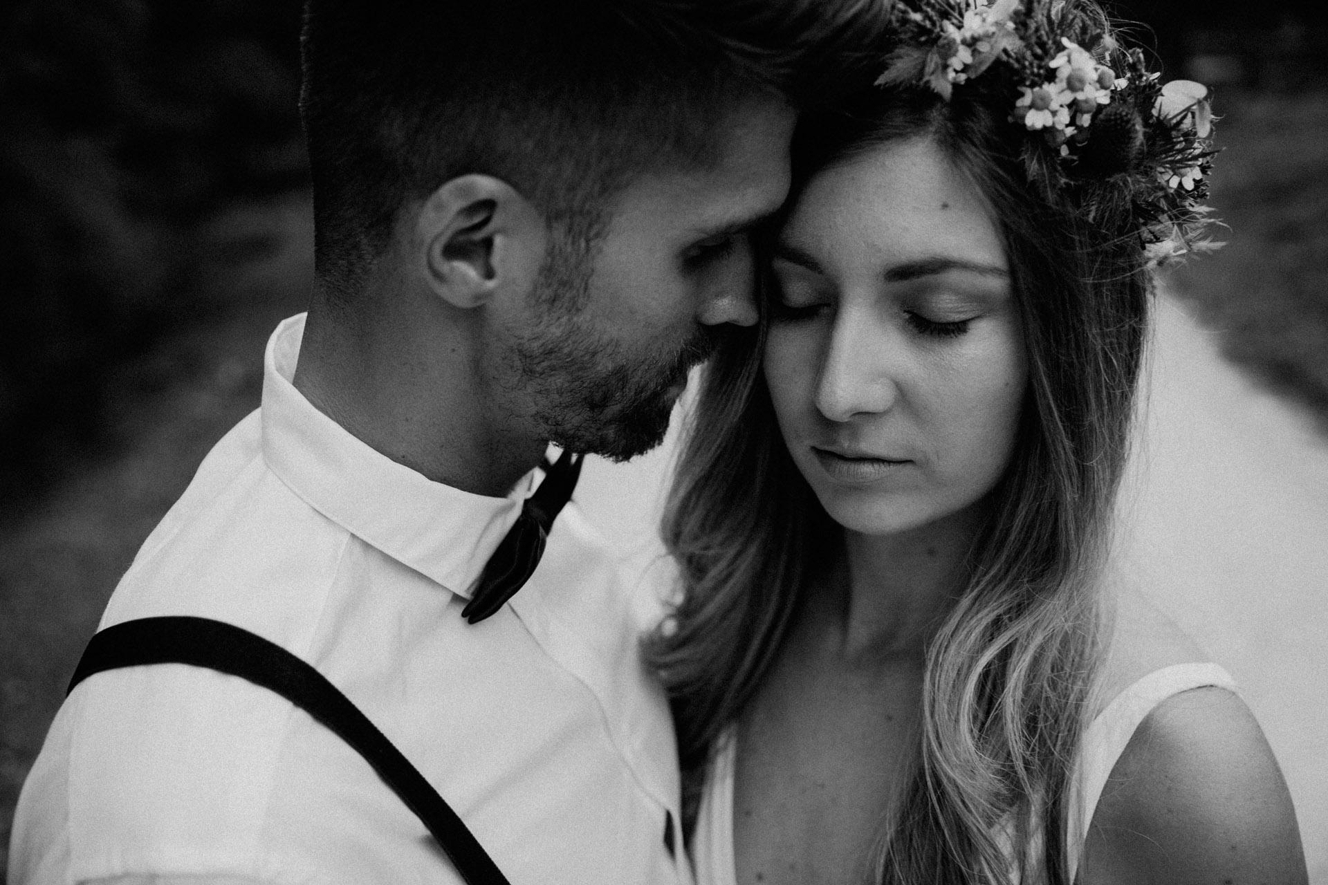vienna-wedding-photographer-agnesundandi-weddingshooting-schladming-227