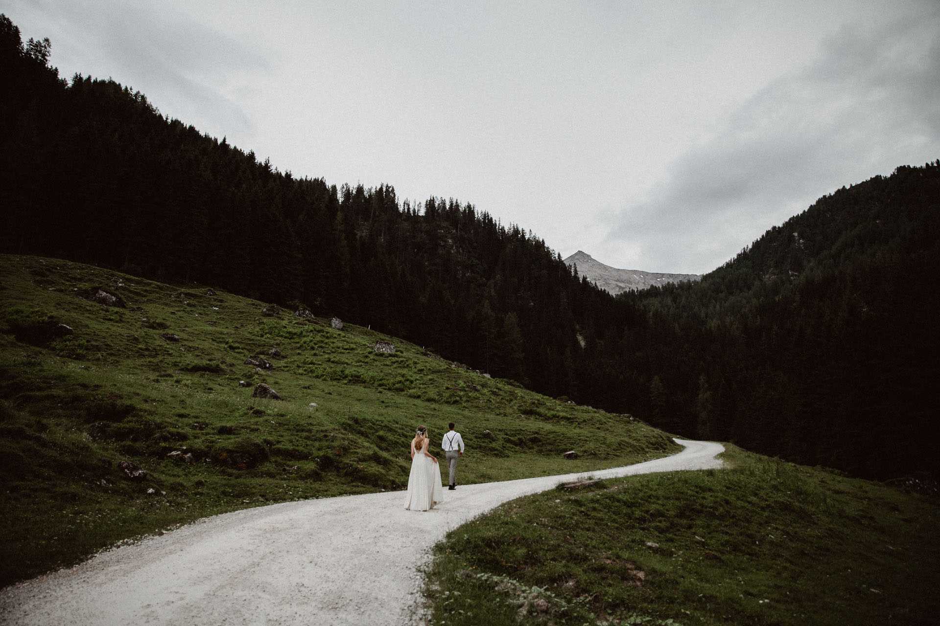 vienna-wedding-photographer-agnesundandi-weddingshooting-schladming-231