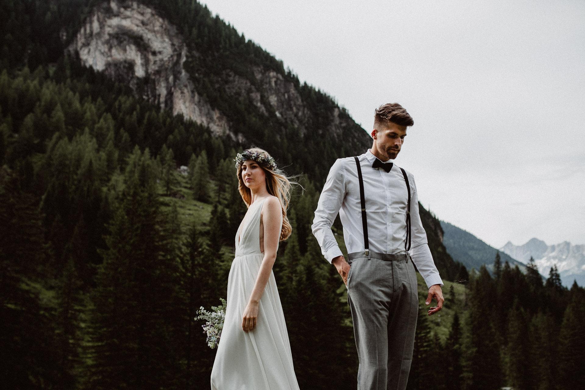 vienna-wedding-photographer-agnesundandi-weddingshooting-schladming-27