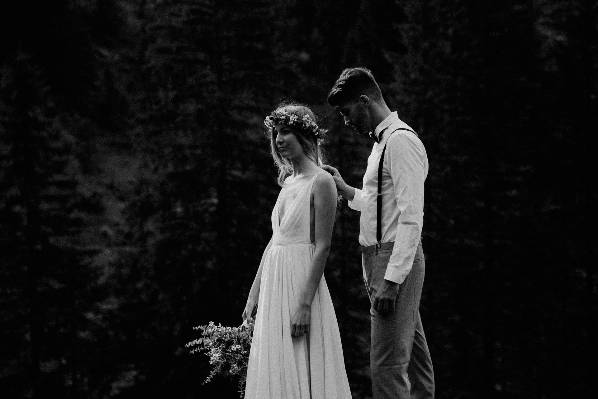 vienna-wedding-photographer-agnesundandi-weddingshooting-schladming-33