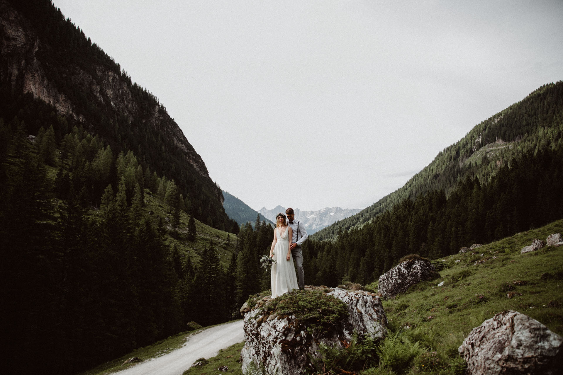 vienna-wedding-photographer-agnesundandi-weddingshooting-schladming-35