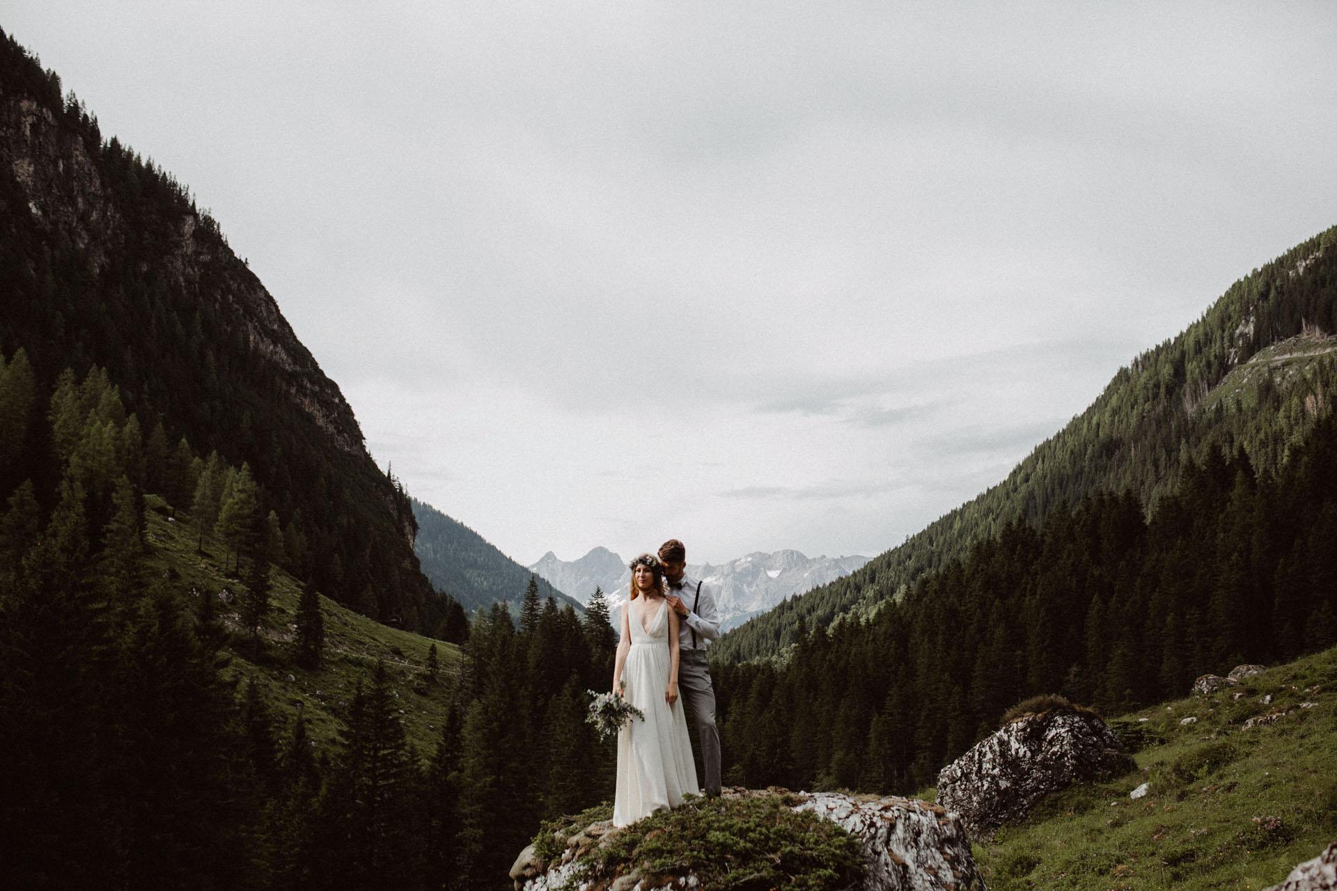 vienna-wedding-photographer-agnesundandi-weddingshooting-schladming-37