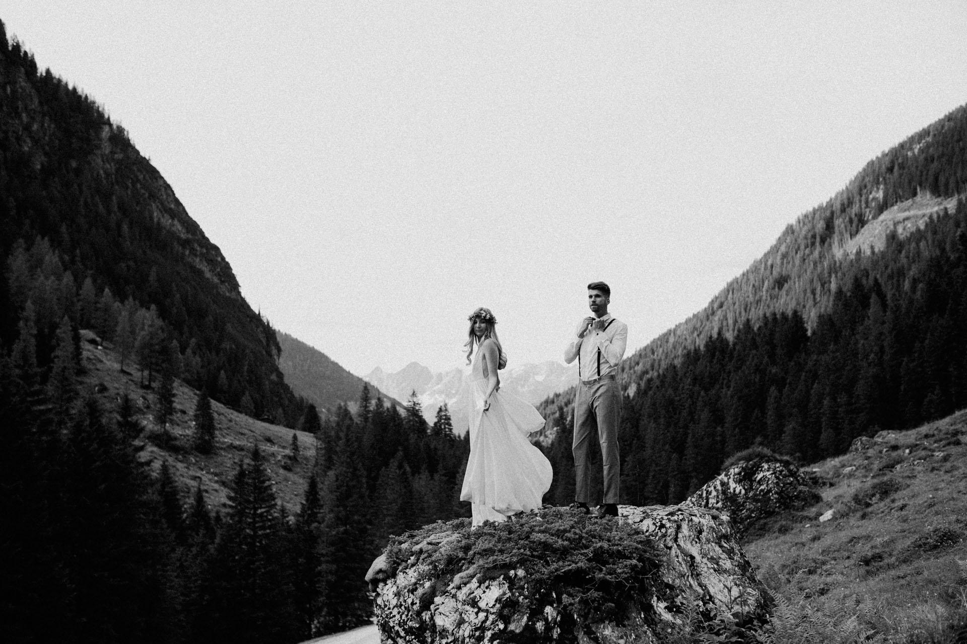 vienna-wedding-photographer-agnesundandi-weddingshooting-schladming-47