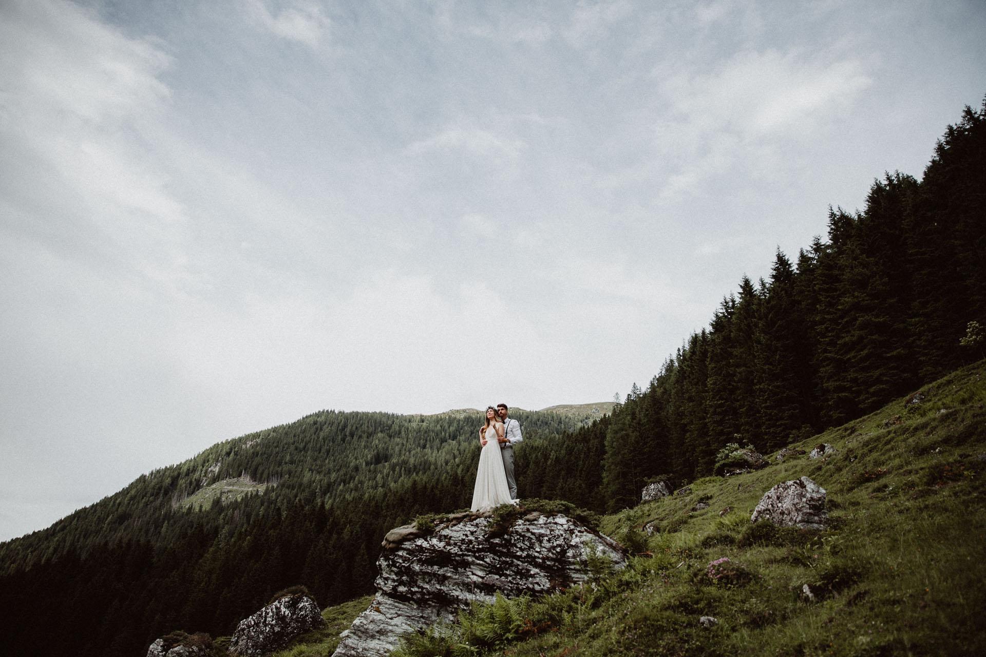 vienna-wedding-photographer-agnesundandi-weddingshooting-schladming-49