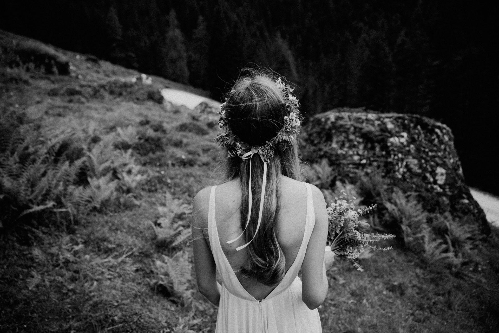 vienna-wedding-photographer-agnesundandi-weddingshooting-schladming-55