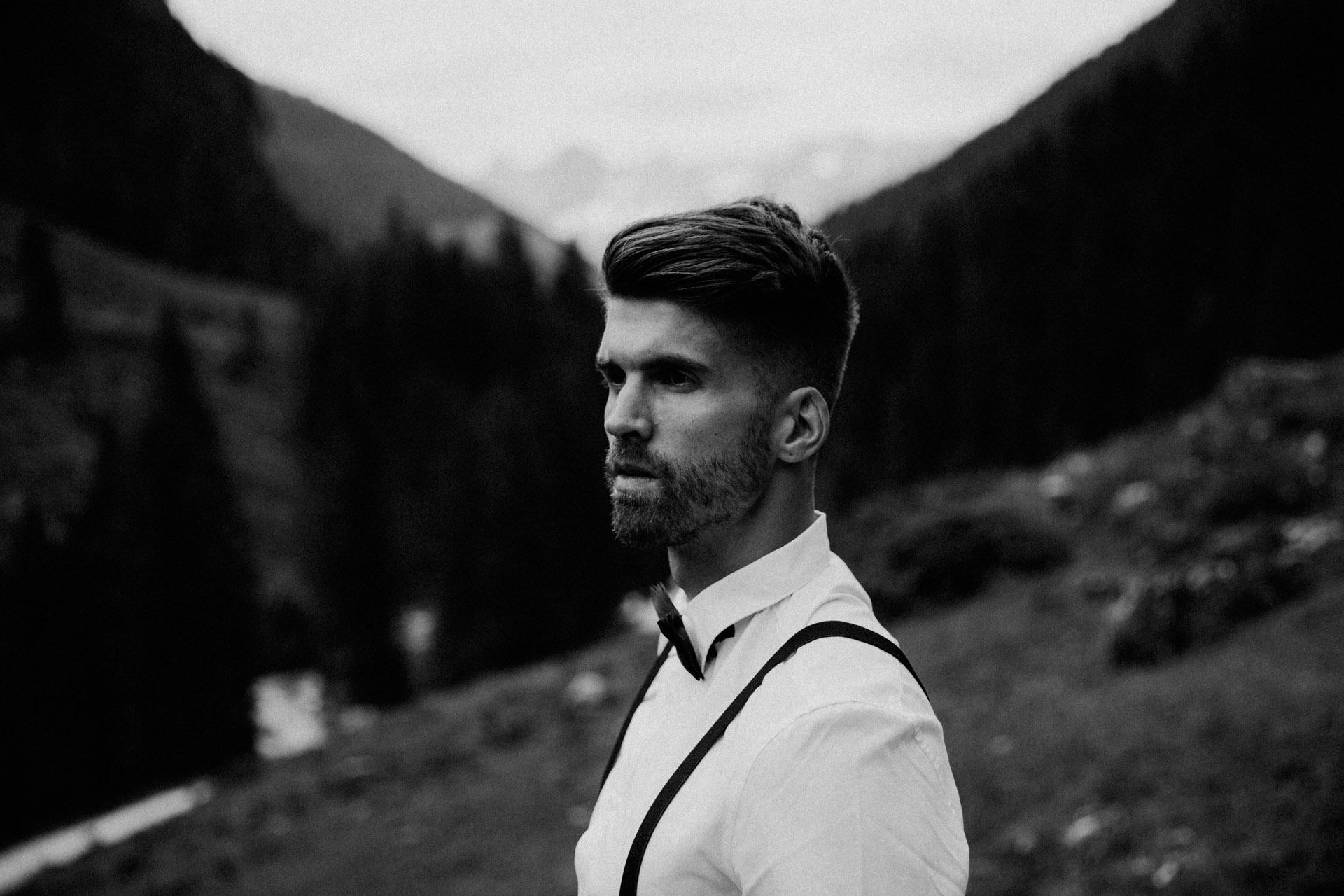 vienna-wedding-photographer-agnesundandi-weddingshooting-schladming-63