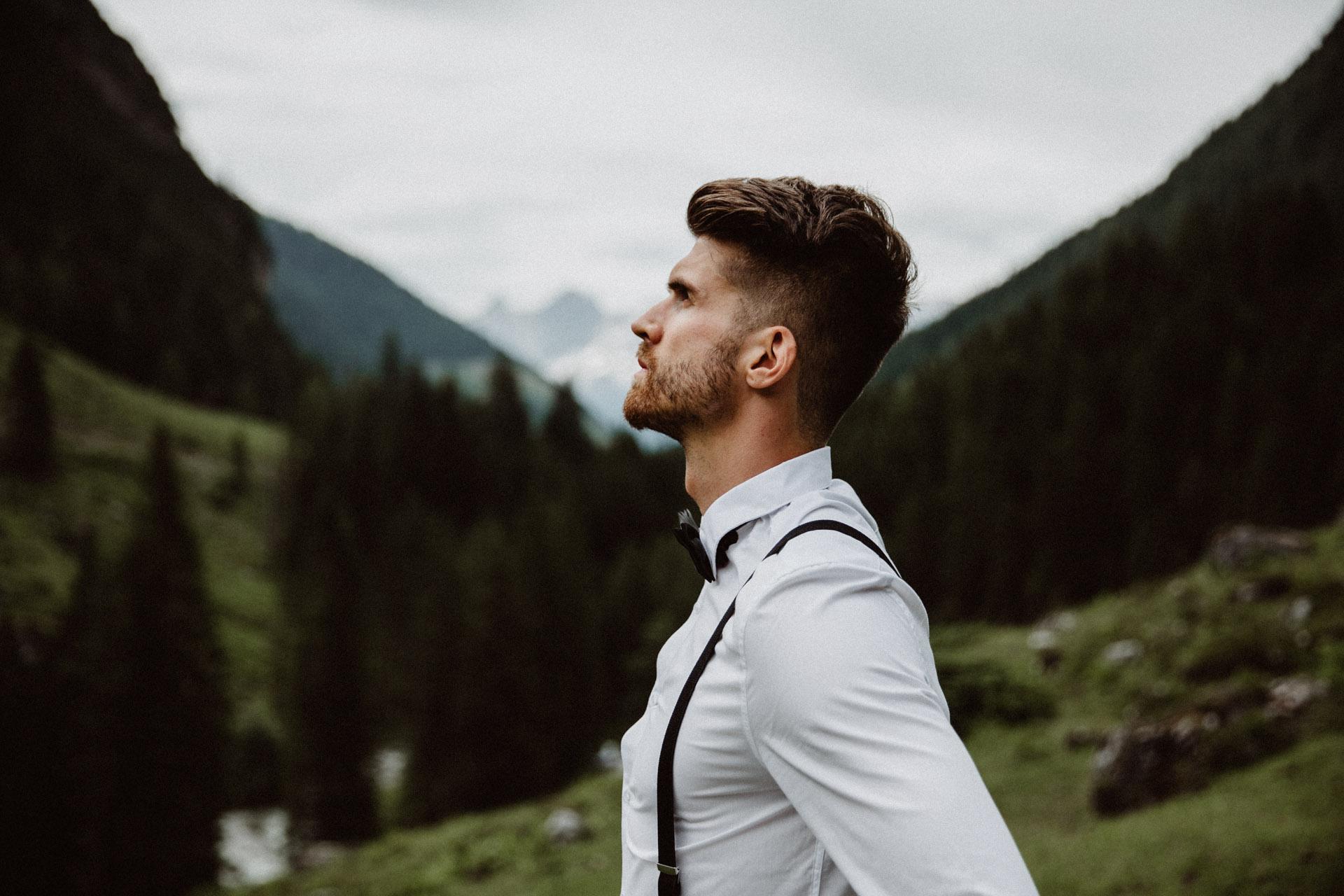 vienna-wedding-photographer-agnesundandi-weddingshooting-schladming-65
