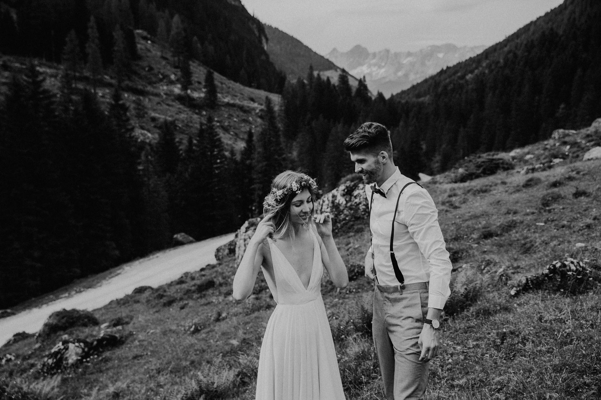 vienna-wedding-photographer-agnesundandi-weddingshooting-schladming-9