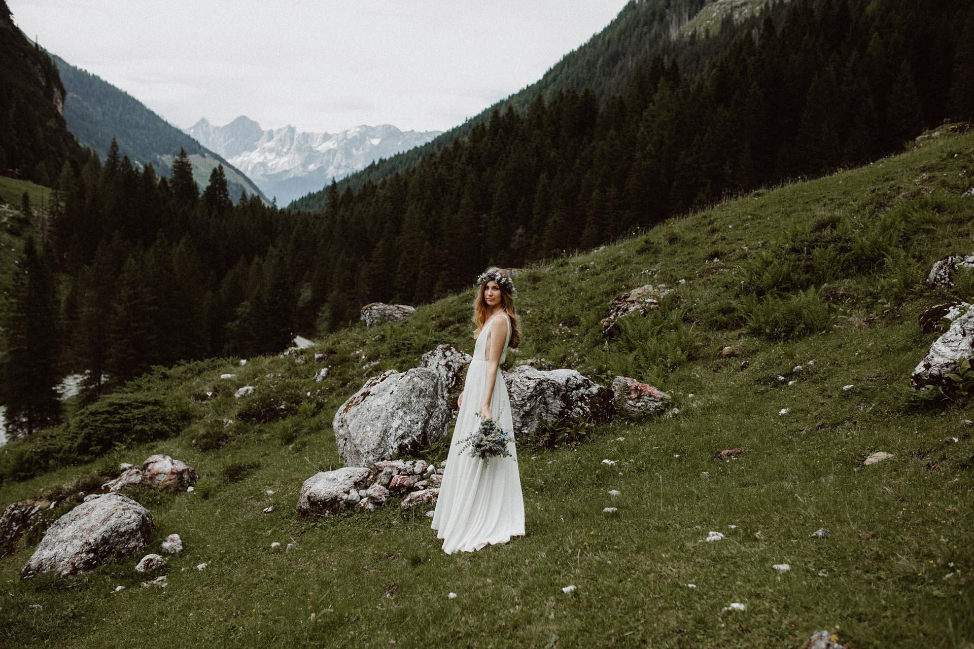 vienna-wedding-photographer-agnesundandi-weddingshooting-schladming-91