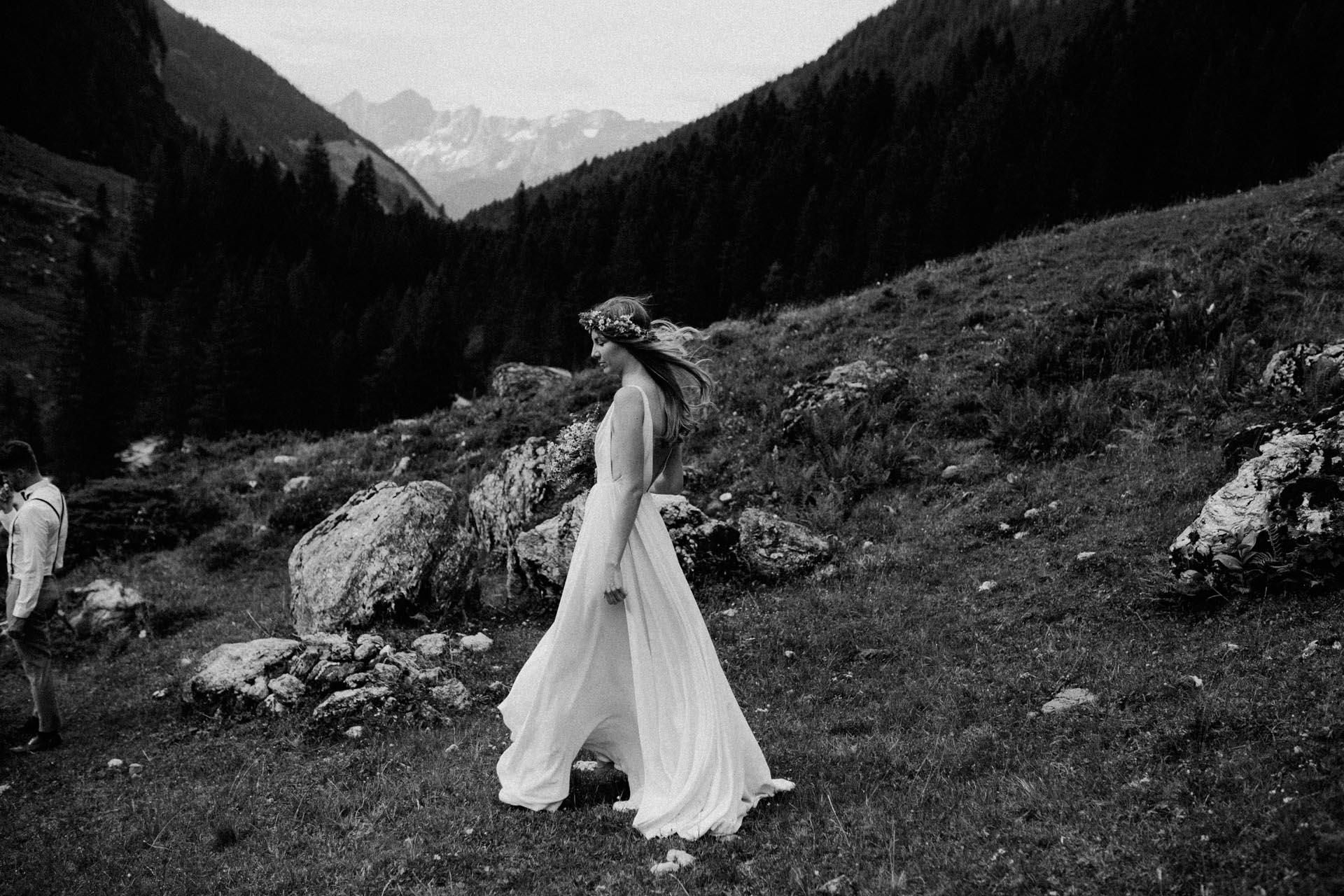 vienna-wedding-photographer-agnesundandi-weddingshooting-schladming-93