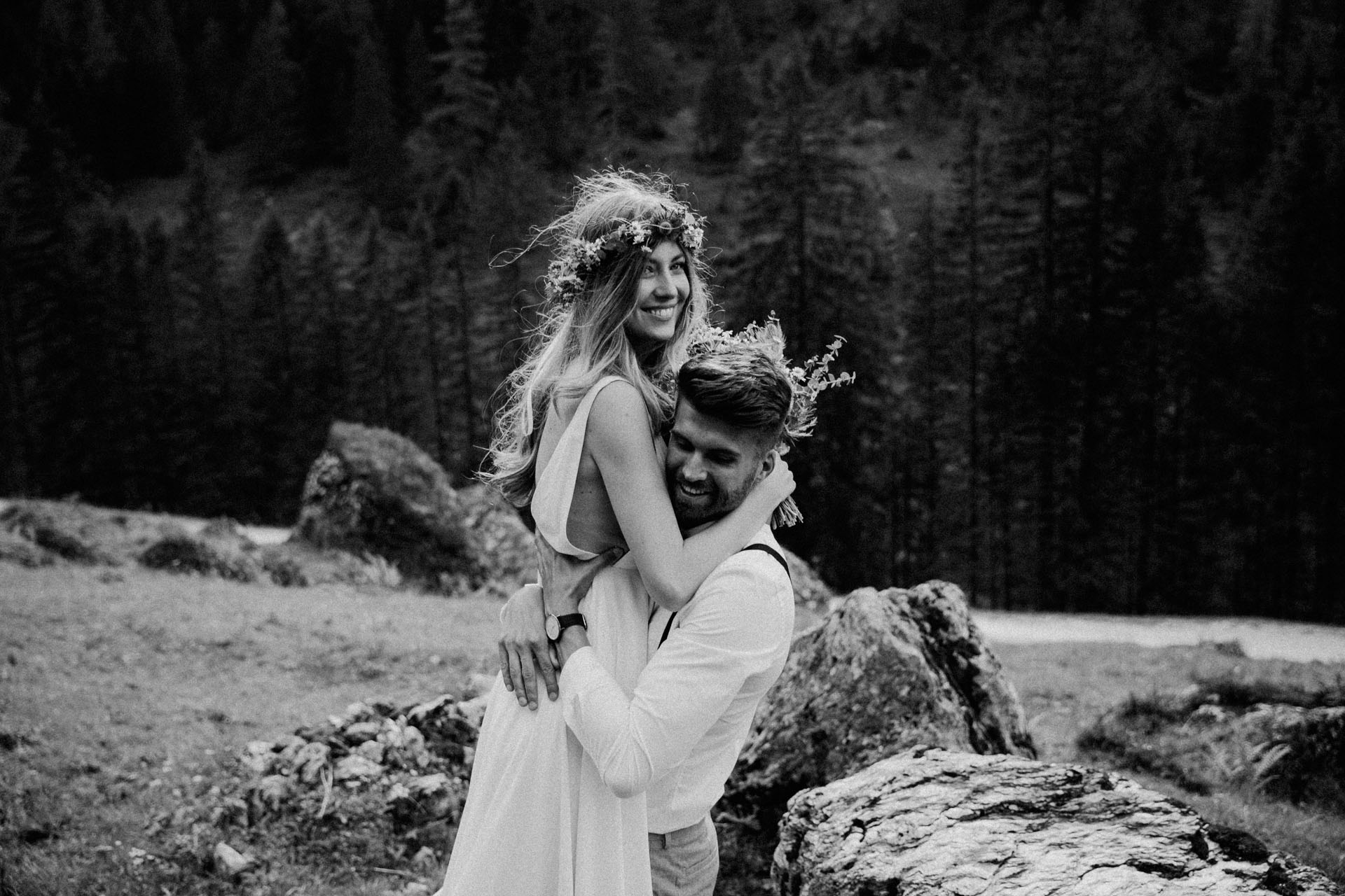 vienna-wedding-photographer-agnesundandi-weddingshooting-schladming-97