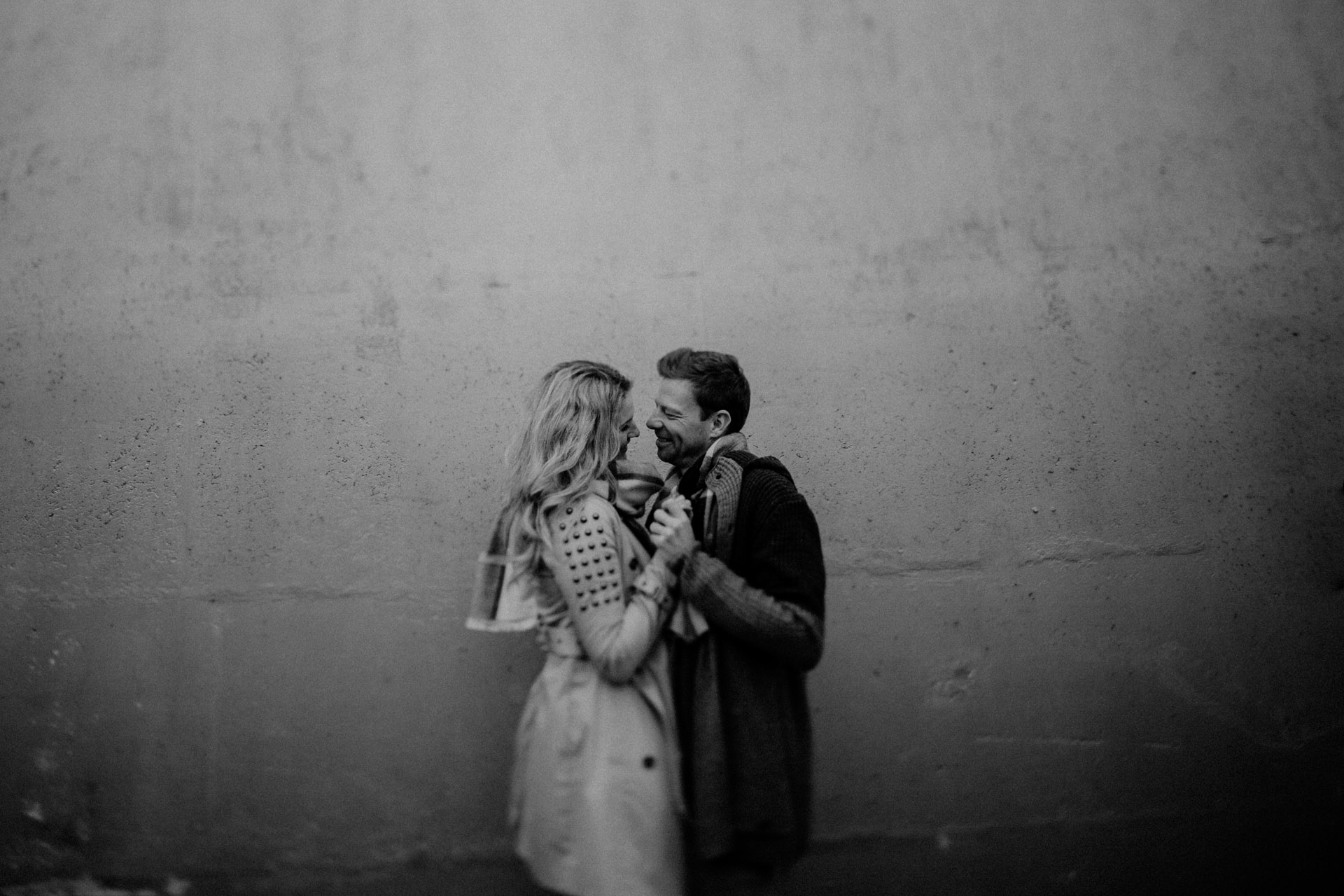 engagement-photographer-munich