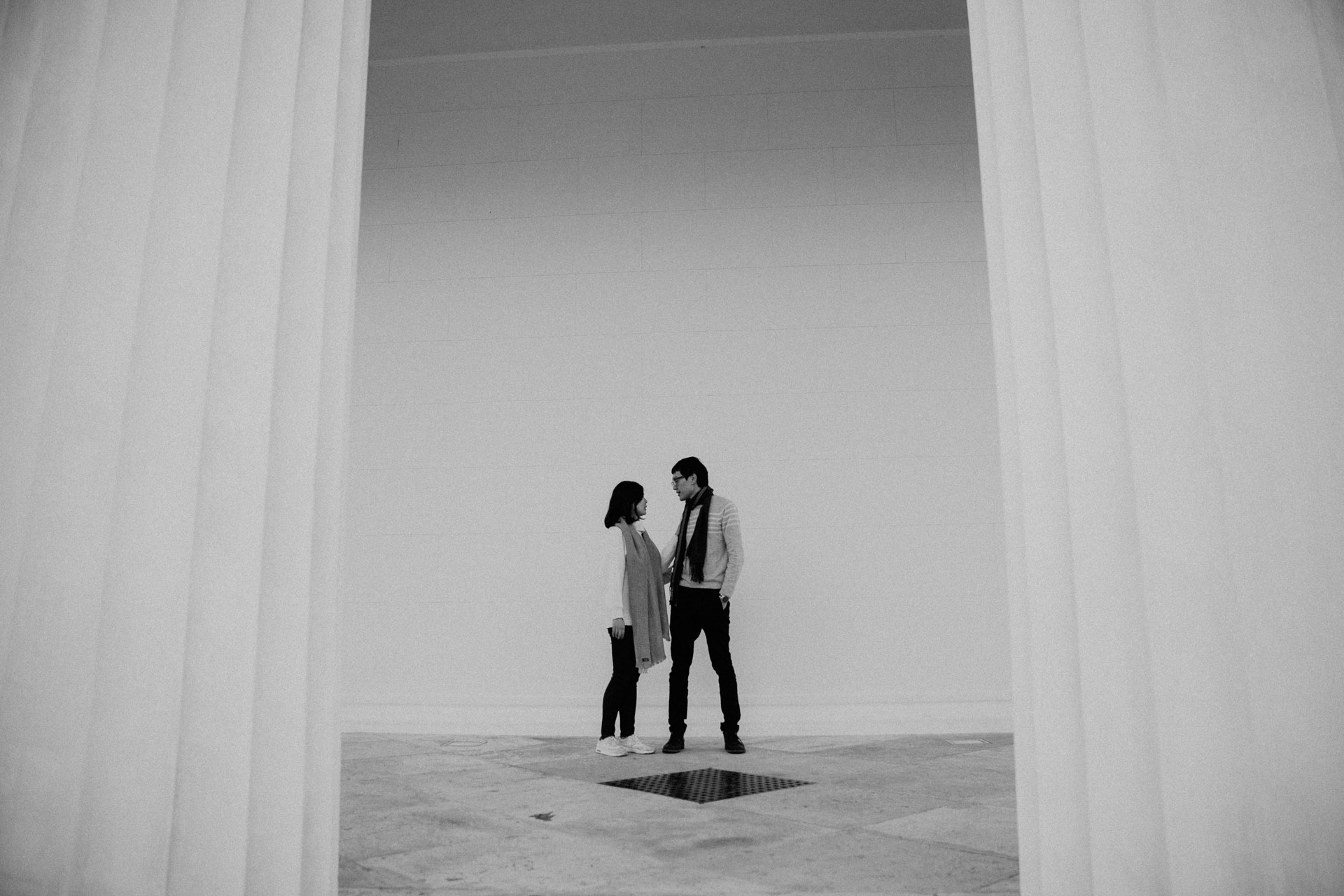 couple-photographer-vienna-34