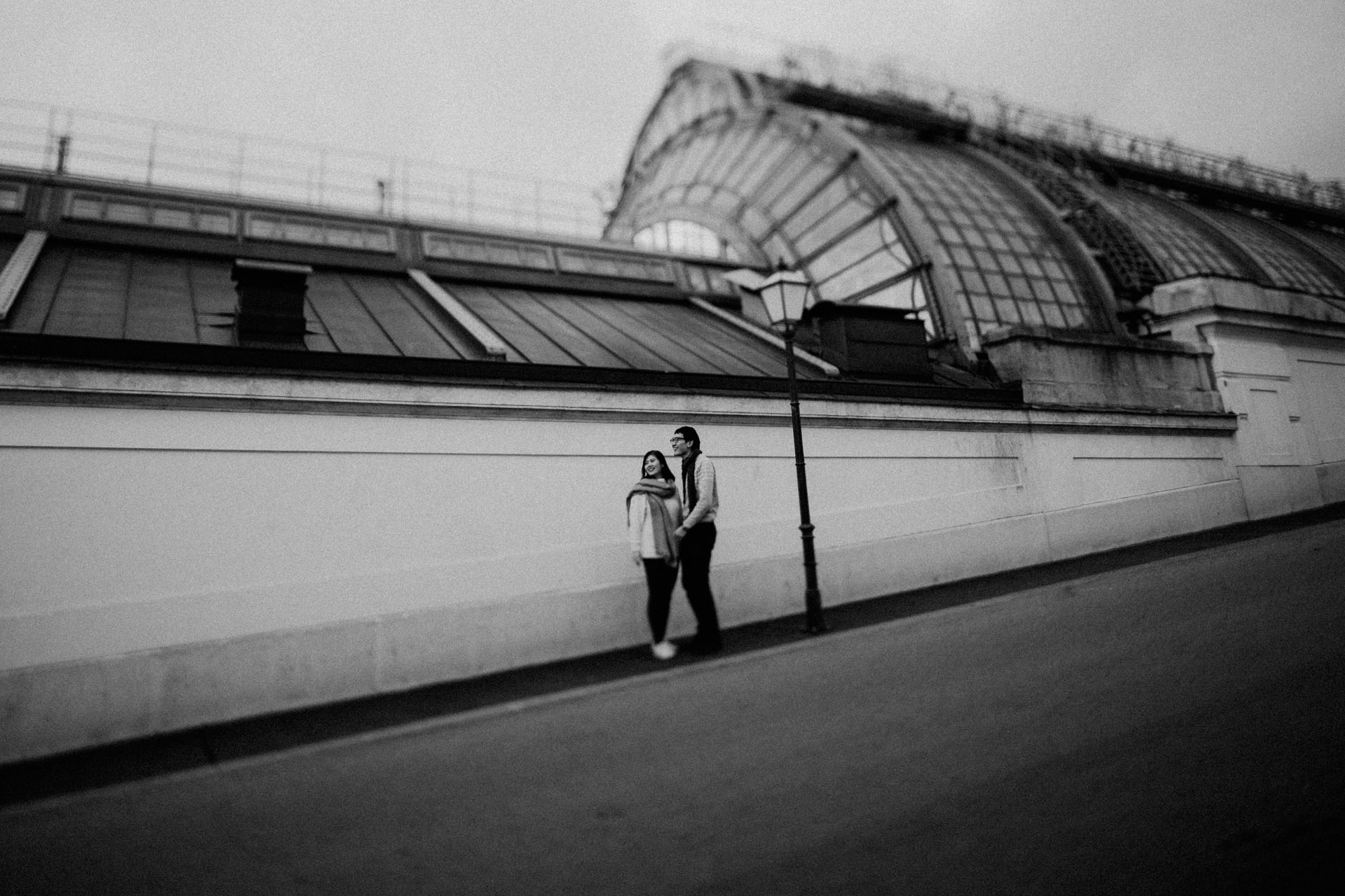 couple-photographer-vienna-4
