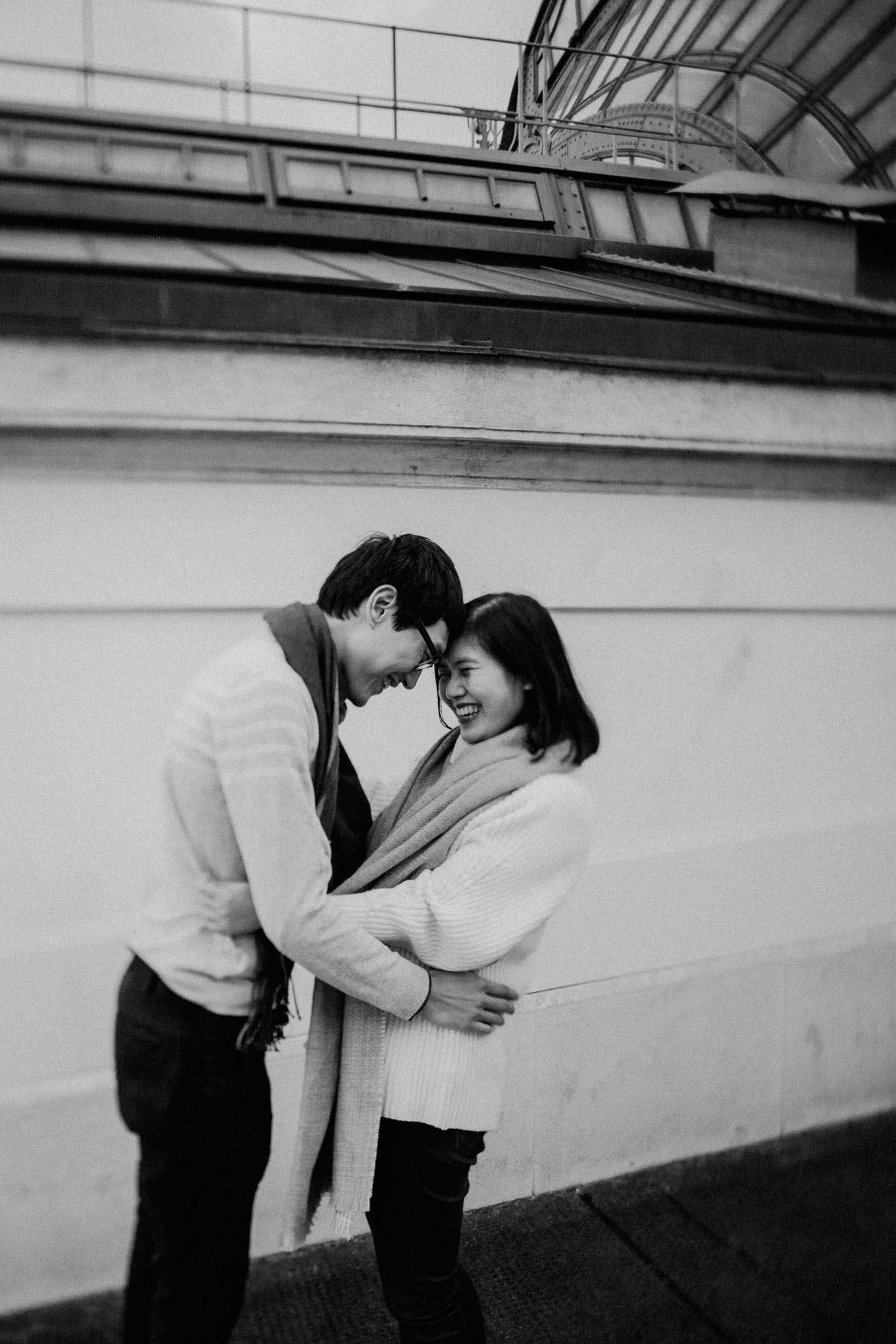 couple-photographer-vienna-5