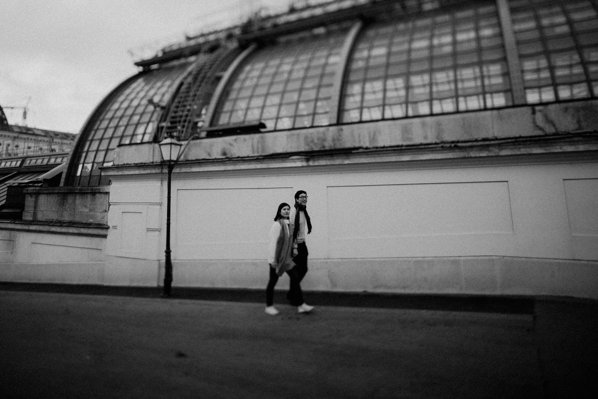 couple-photographer-vienna-6